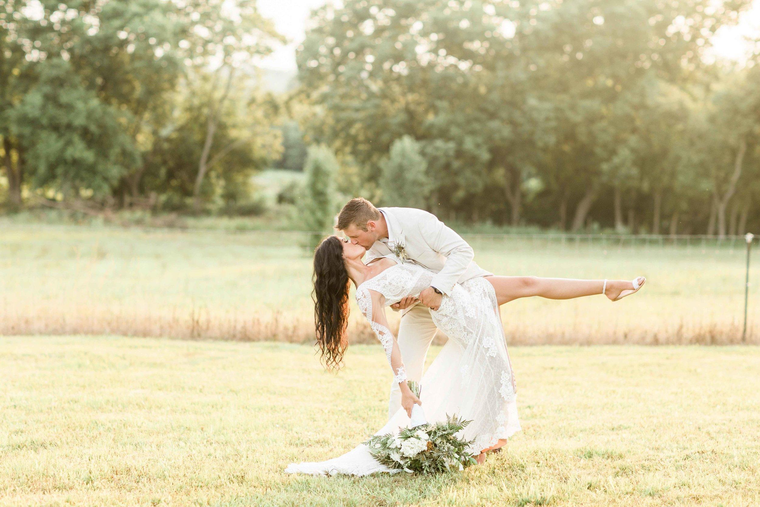 liberty township ohio wedding photographers-5.jpg