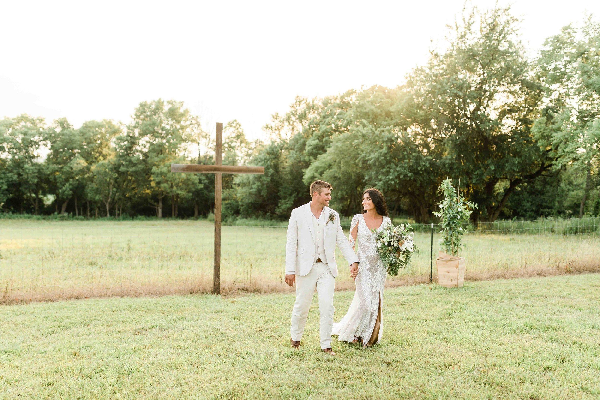 liberty township ohio wedding photographers-6.jpg