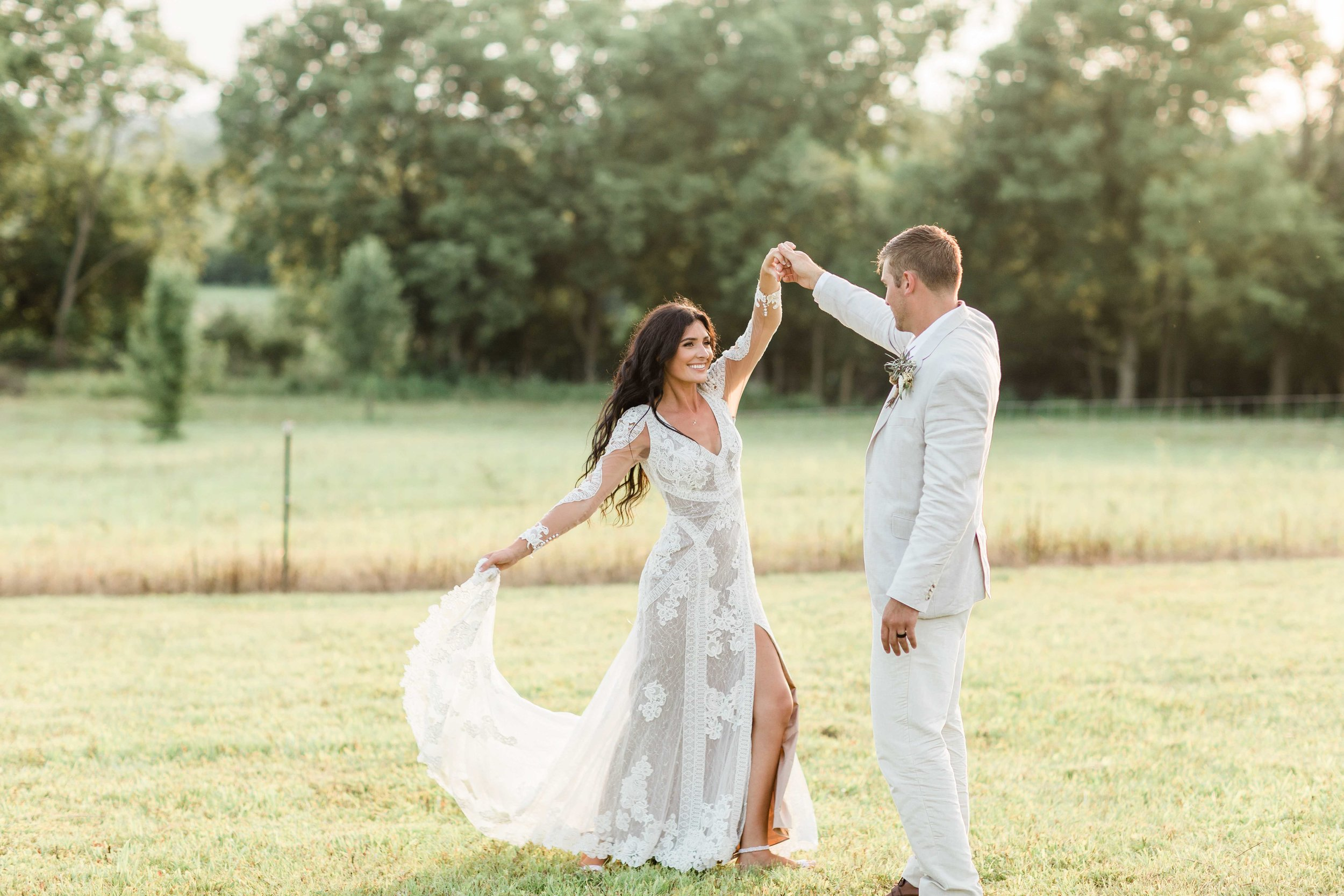 mason ohio wedding photographers-56.jpg