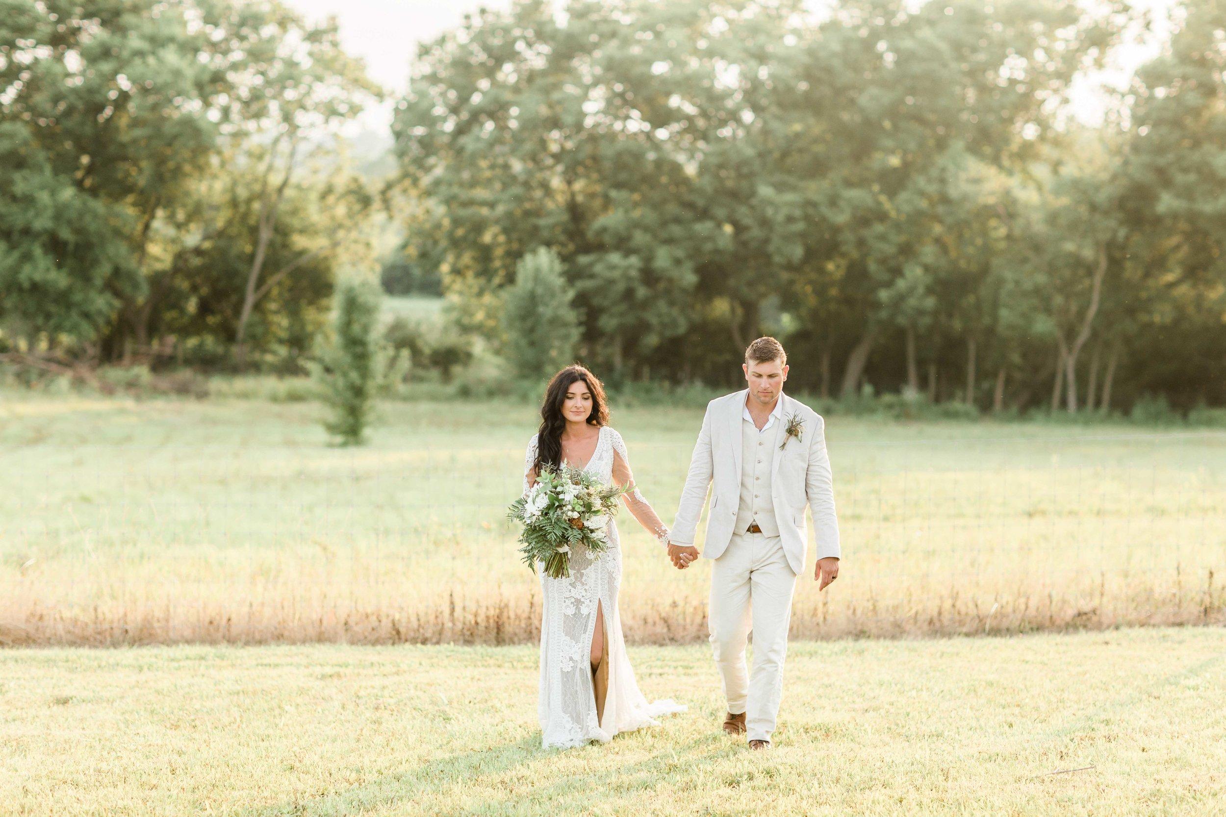 mason ohio wedding photographers-57.jpg