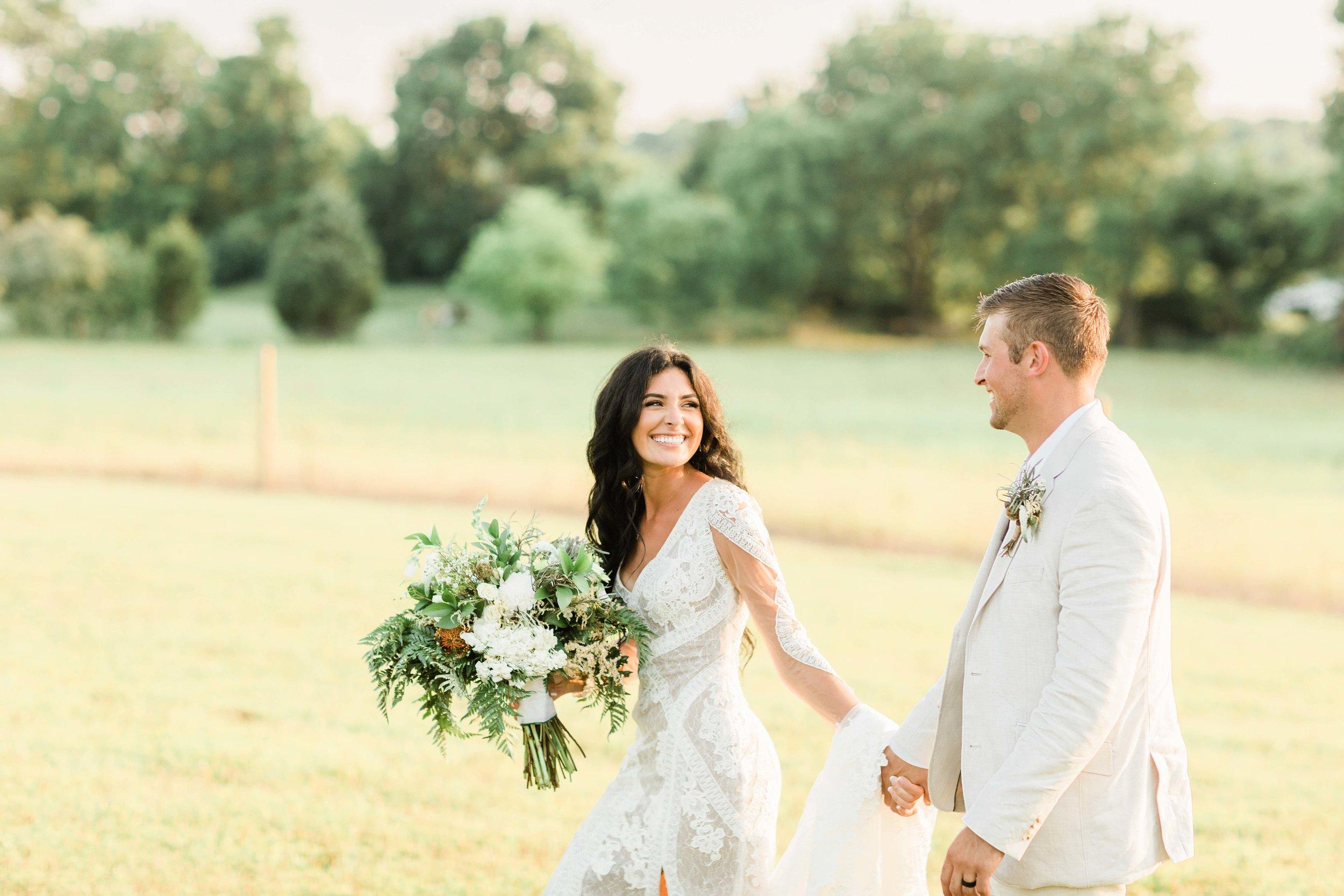 mason ohio wedding photographers-58.jpg