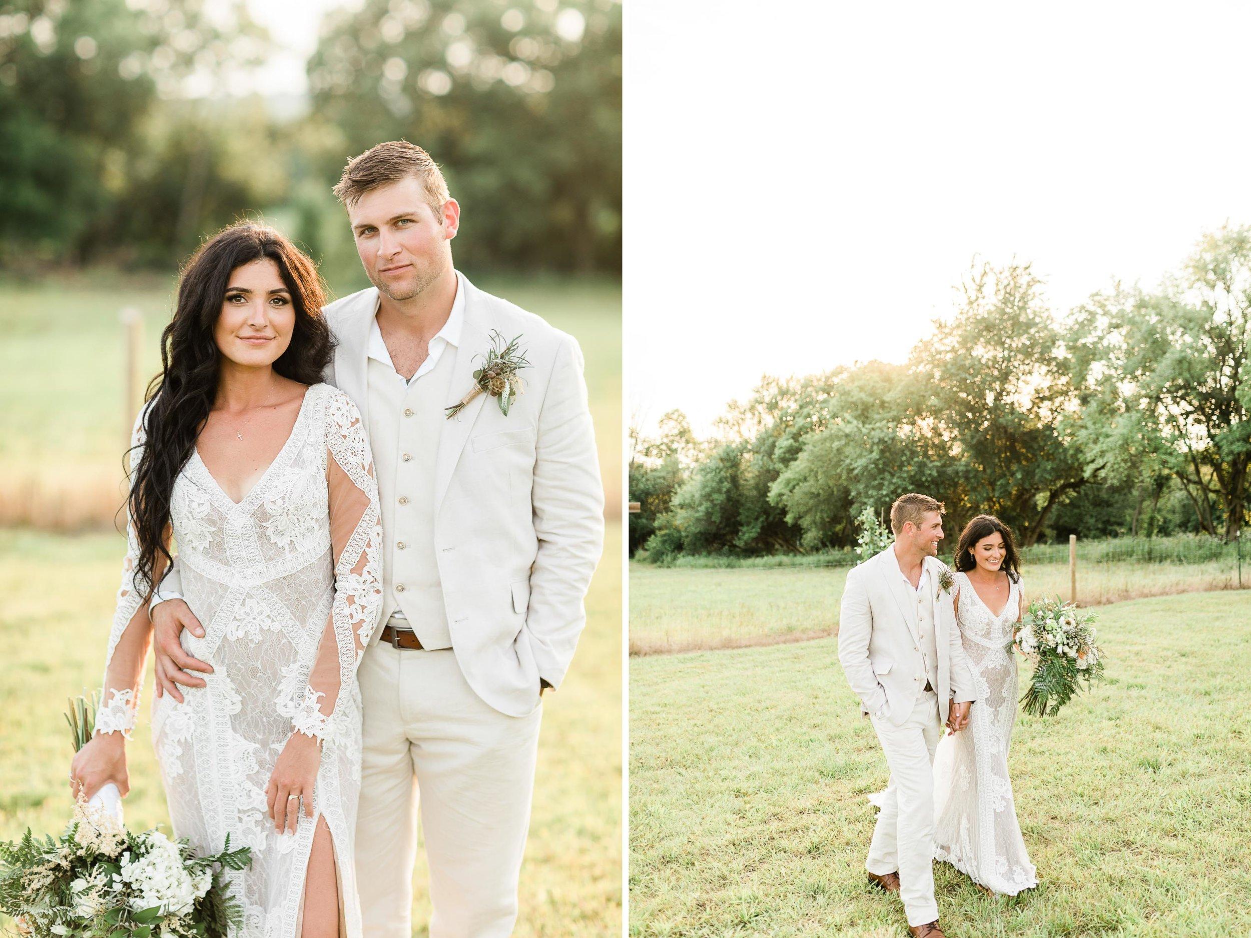 NKY wedding photographers.jpg
