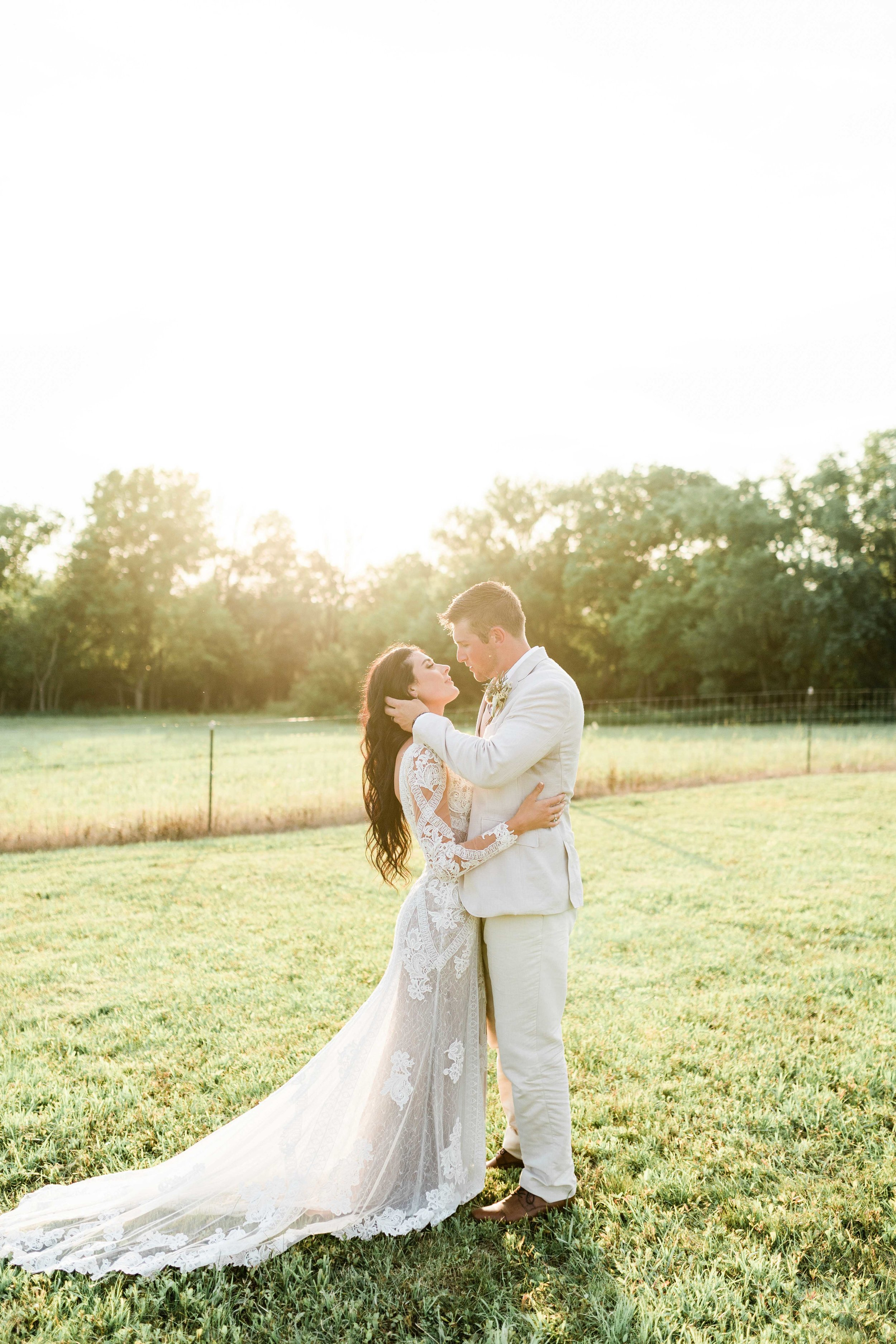 mason ohio wedding photographers-59.jpg
