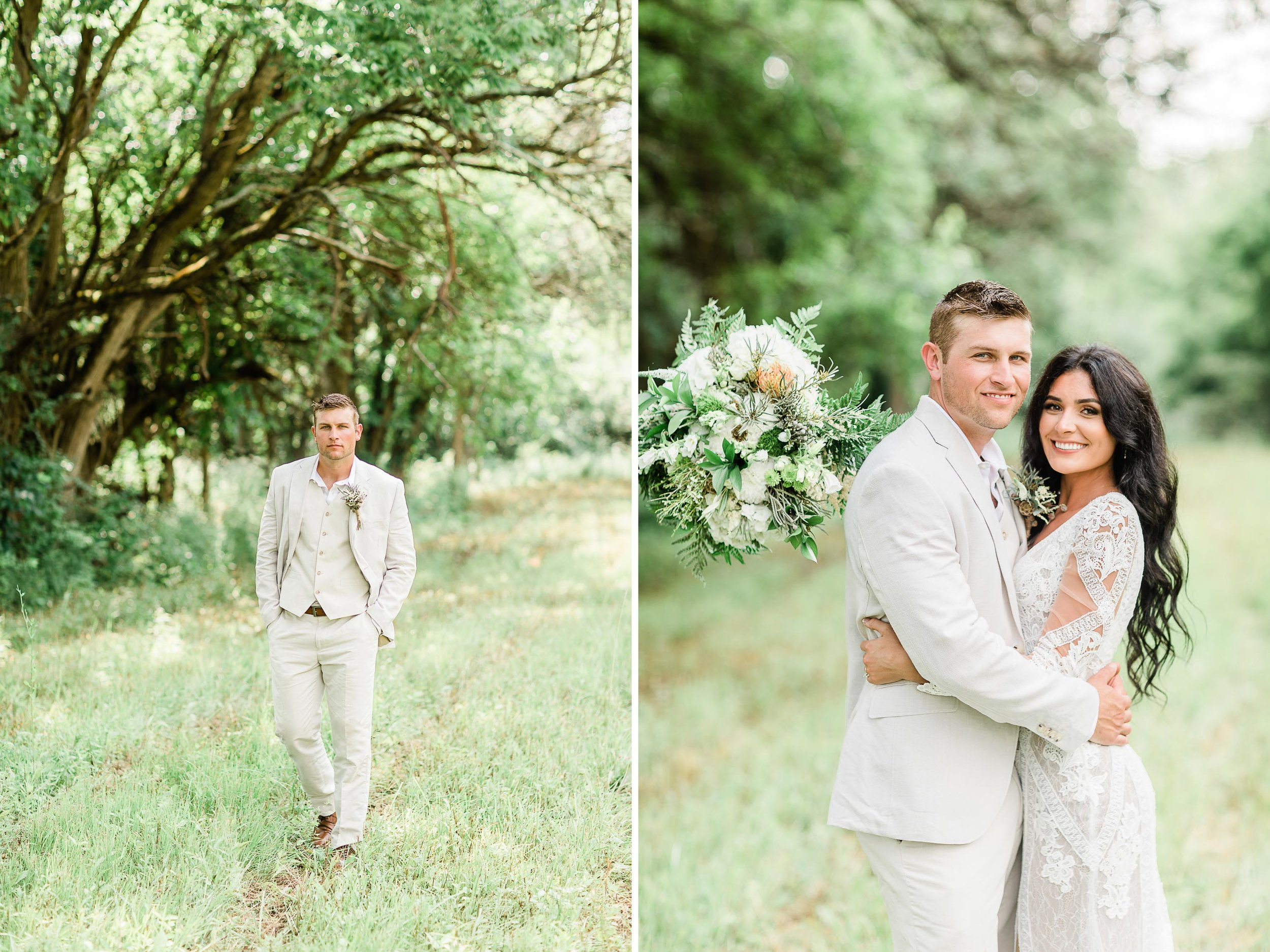 ohio wedding photographers.jpg