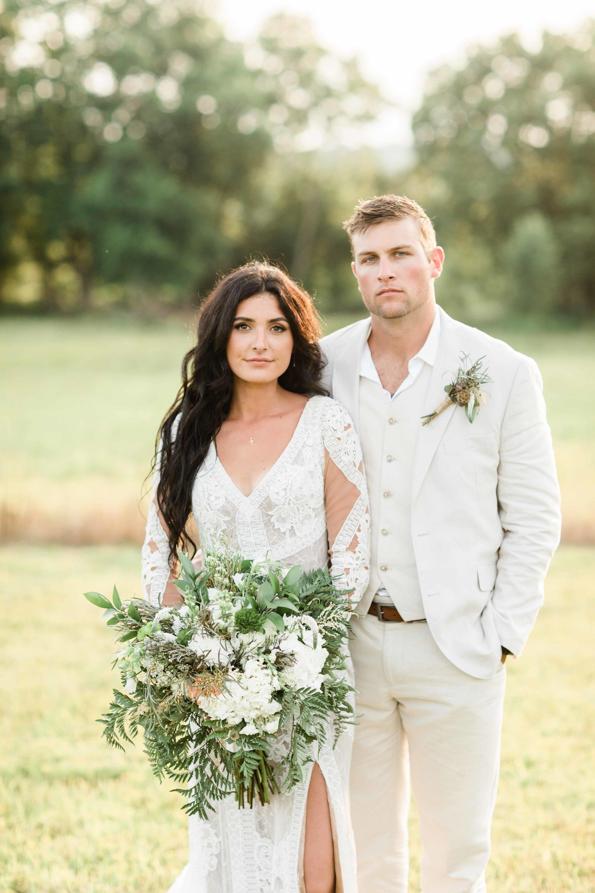 southern ohio wedding photographers-1.jpg