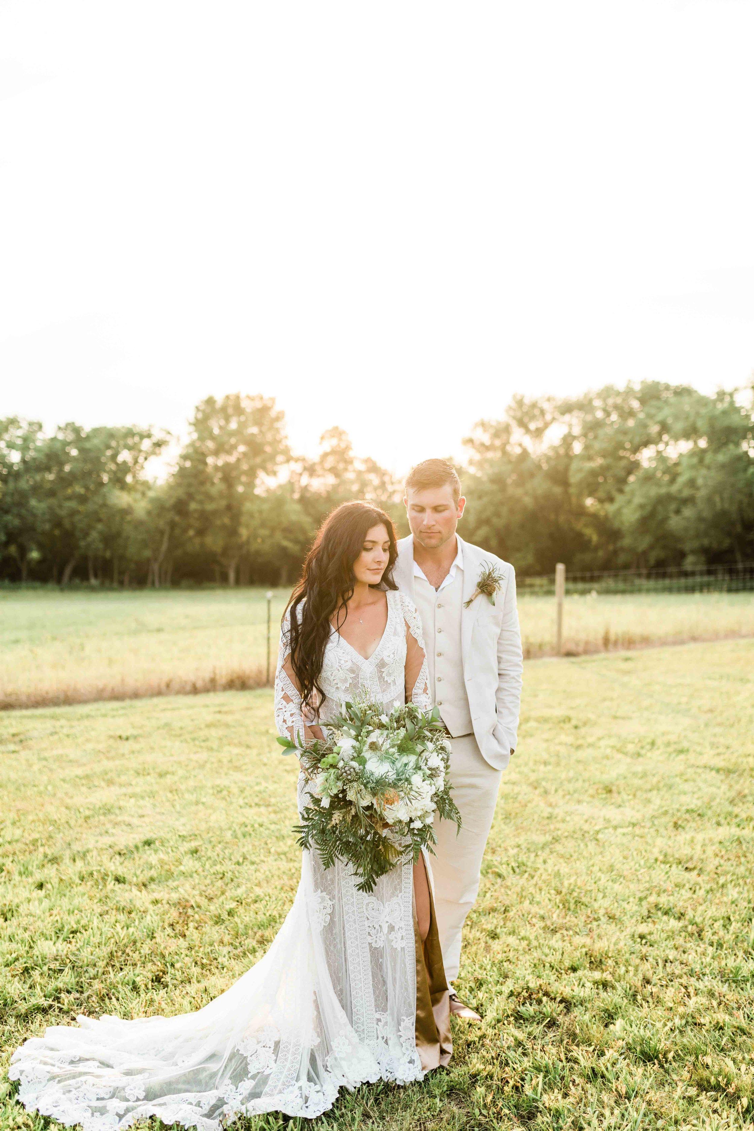 southern ohio wedding photographers-2.jpg