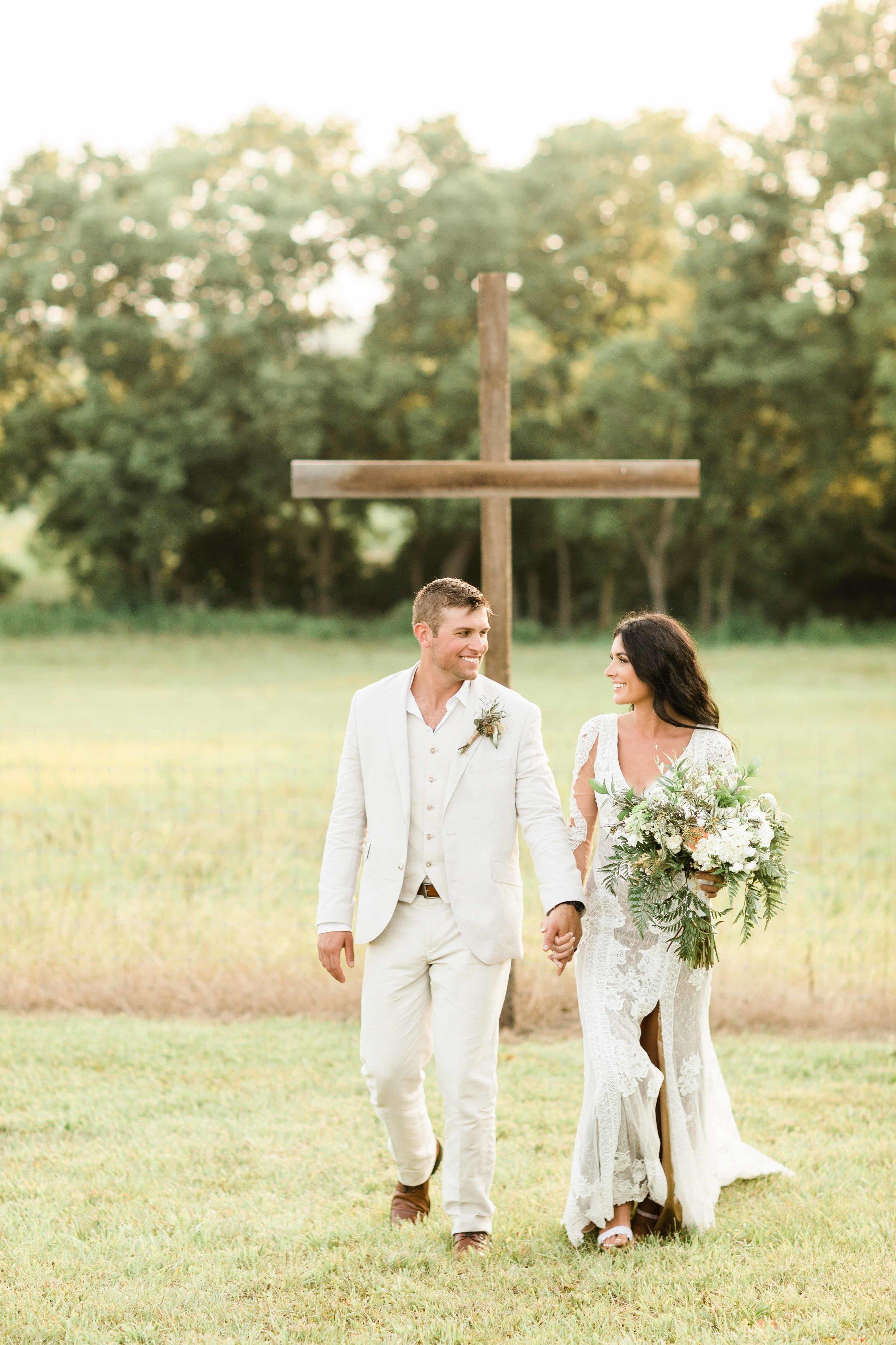 southern ohio wedding photographers-4.jpg