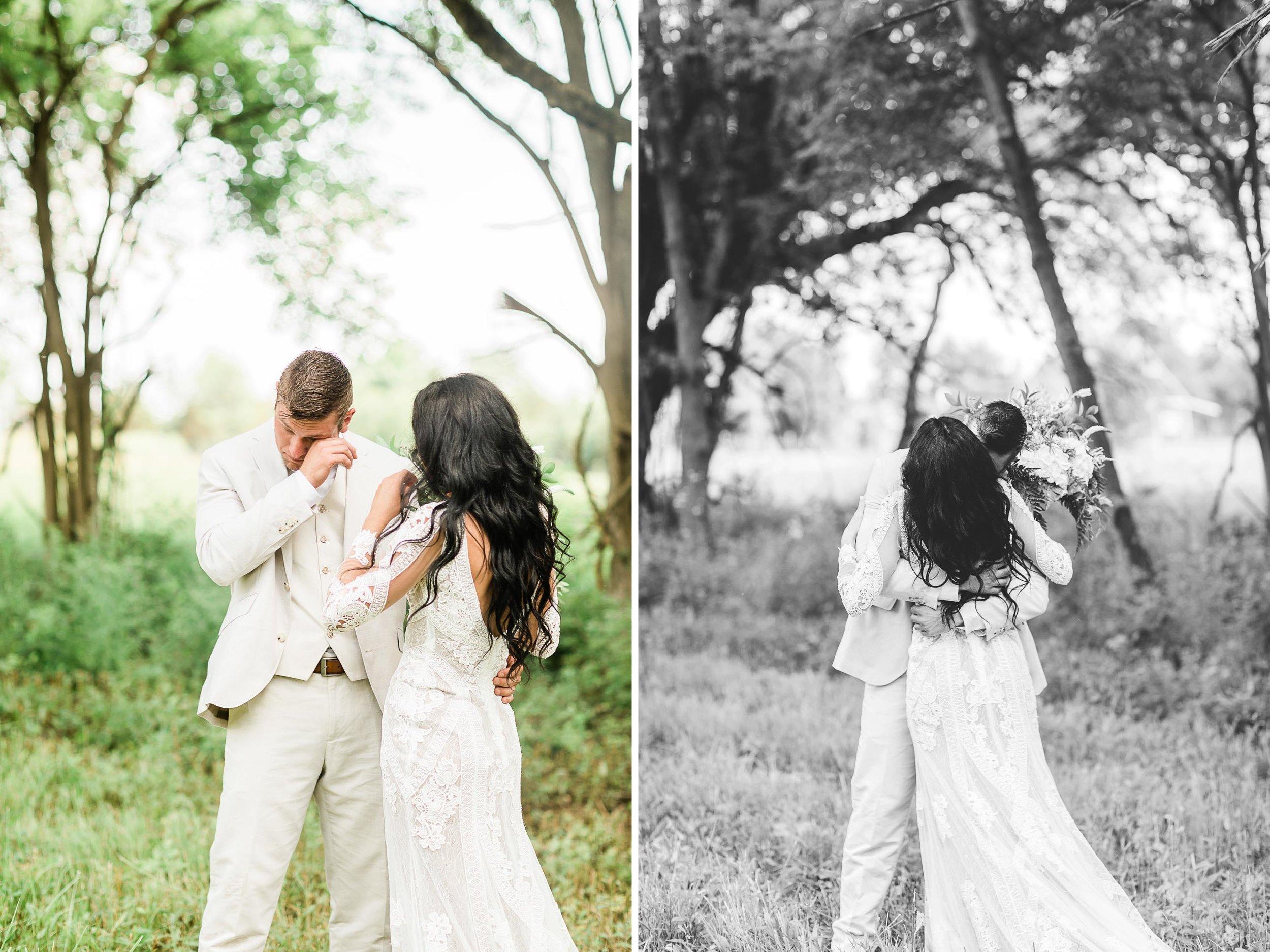 wedding photographers near me dayton ohio.jpg