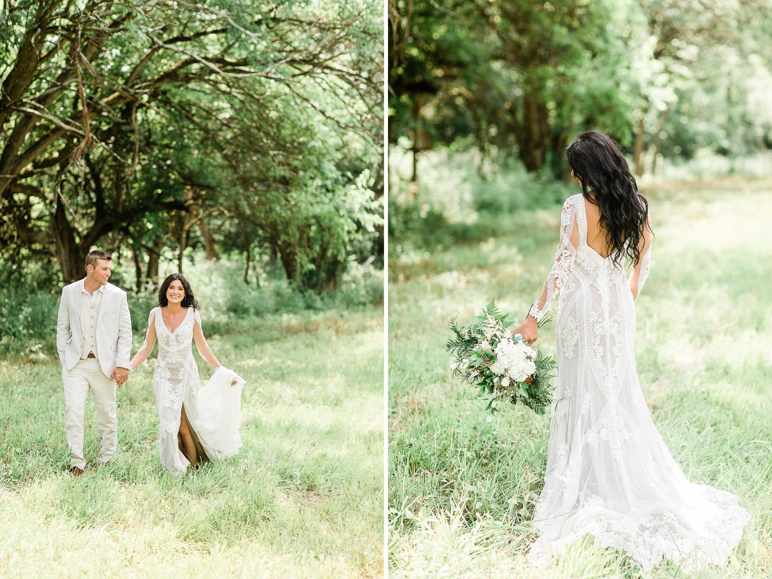 west chester ohio wedding photographers.jpg