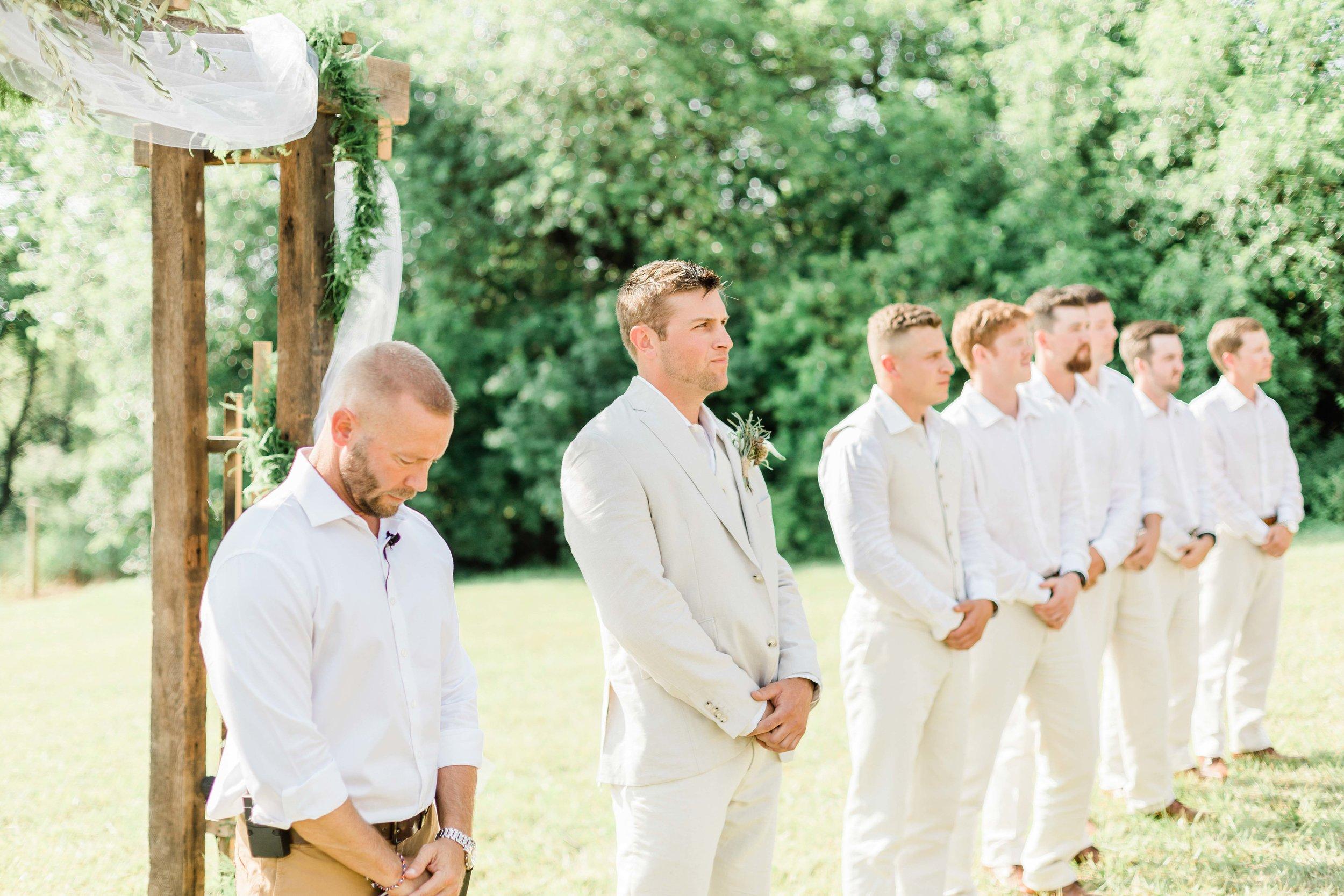 columbus wedding photographers-3.jpg