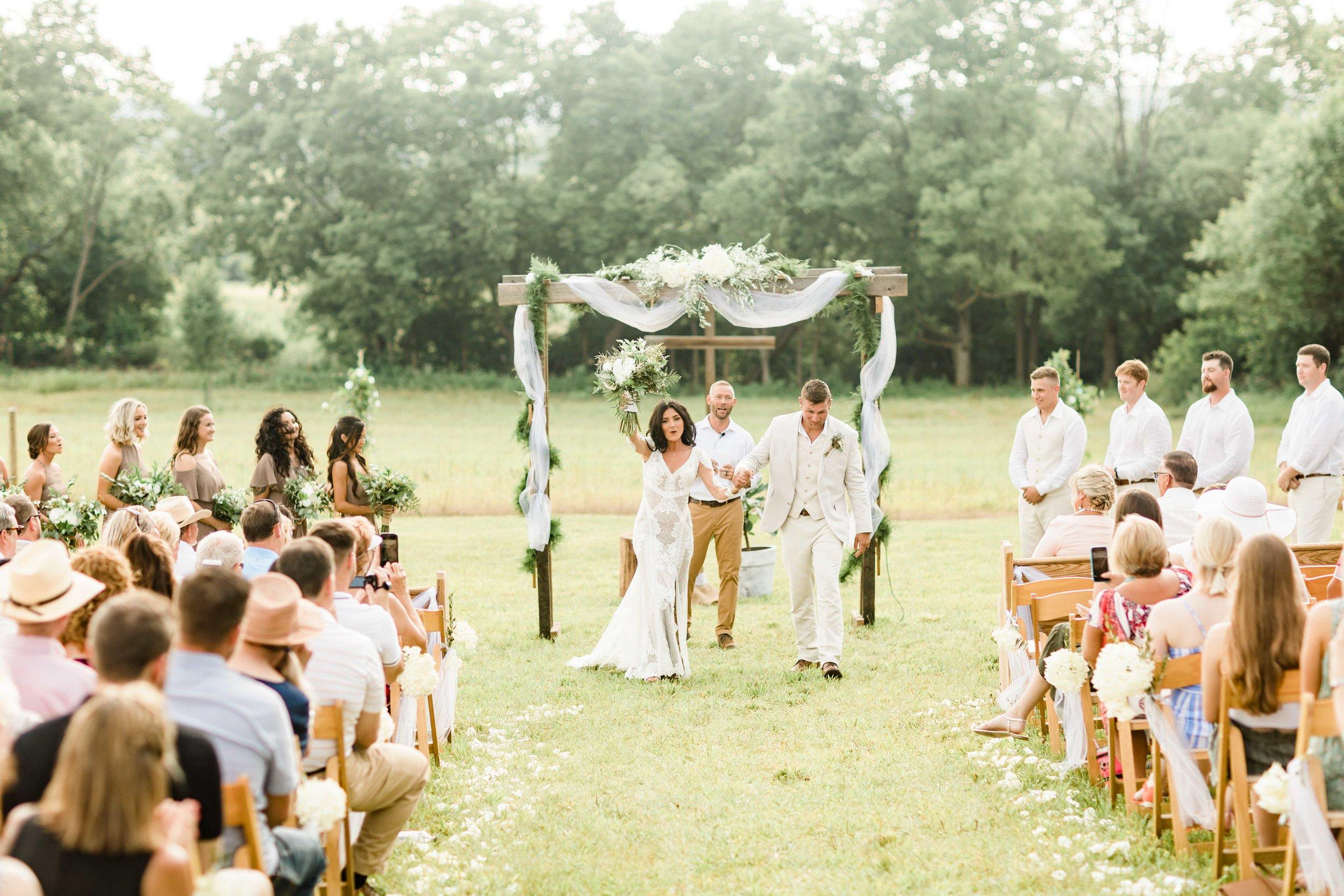 columbus wedding photographers-6.jpg