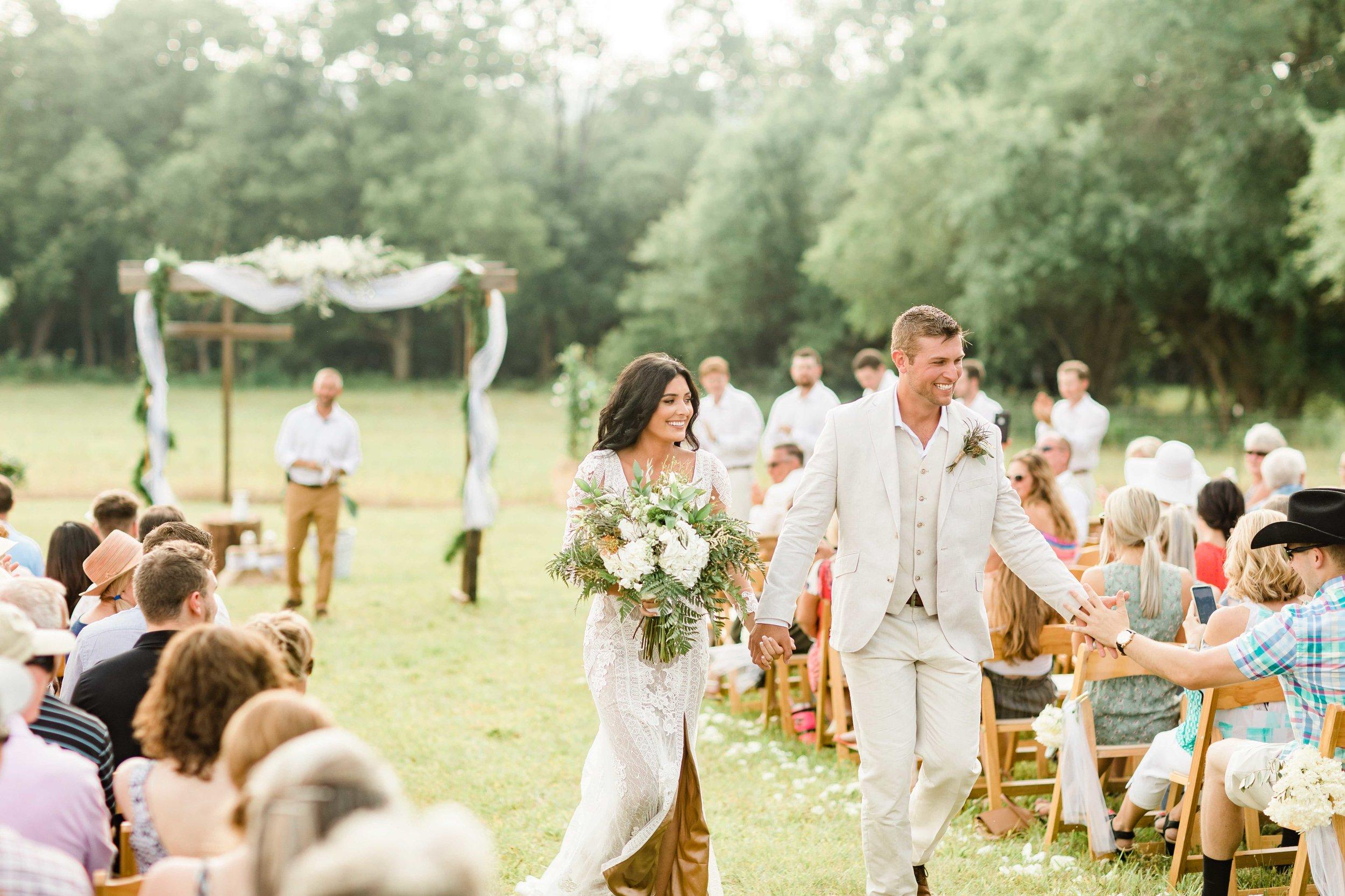 columbus wedding photographers-7.jpg