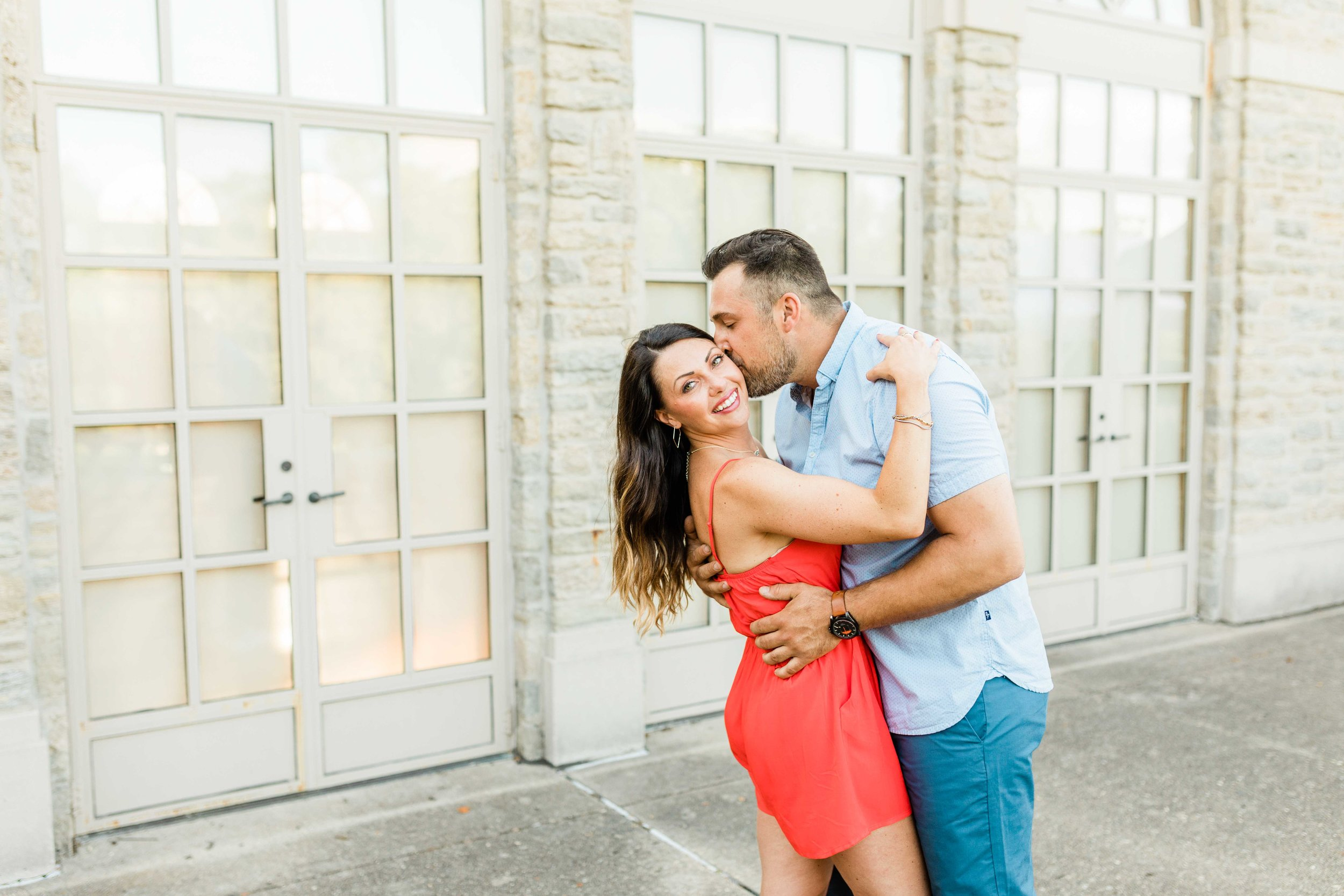 ault park cincinnati engagement wedding photographers-10.jpg