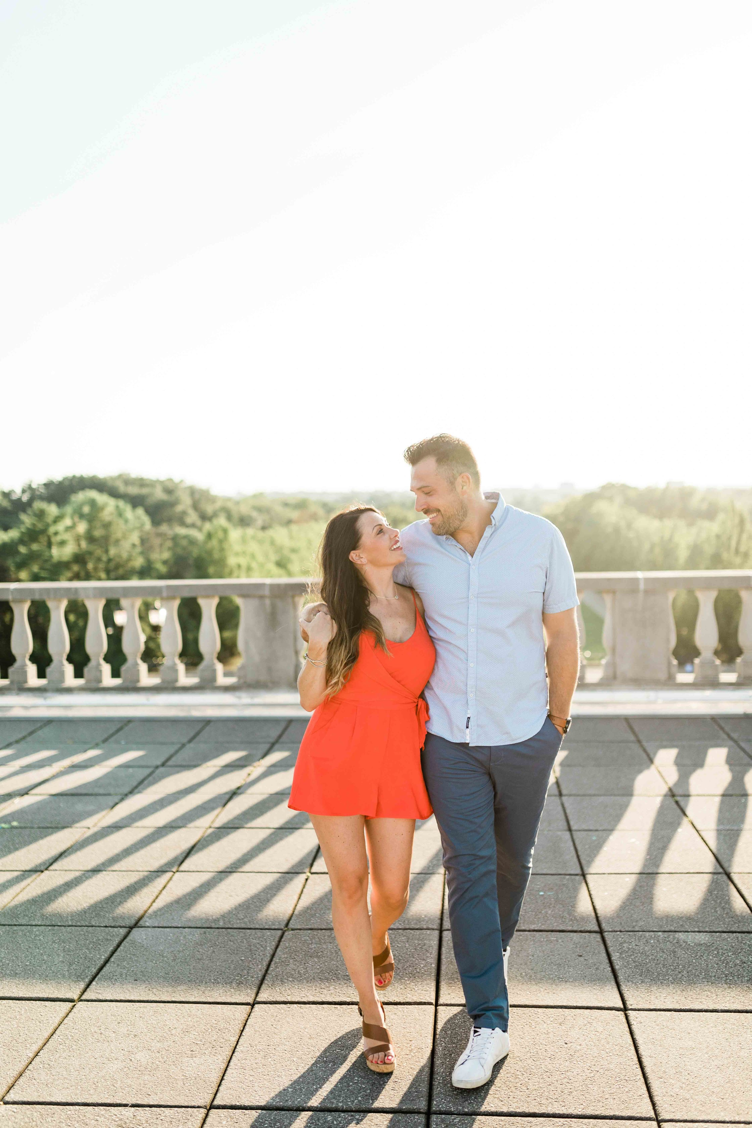 ault park cincinnati engagement wedding photographers-11.jpg