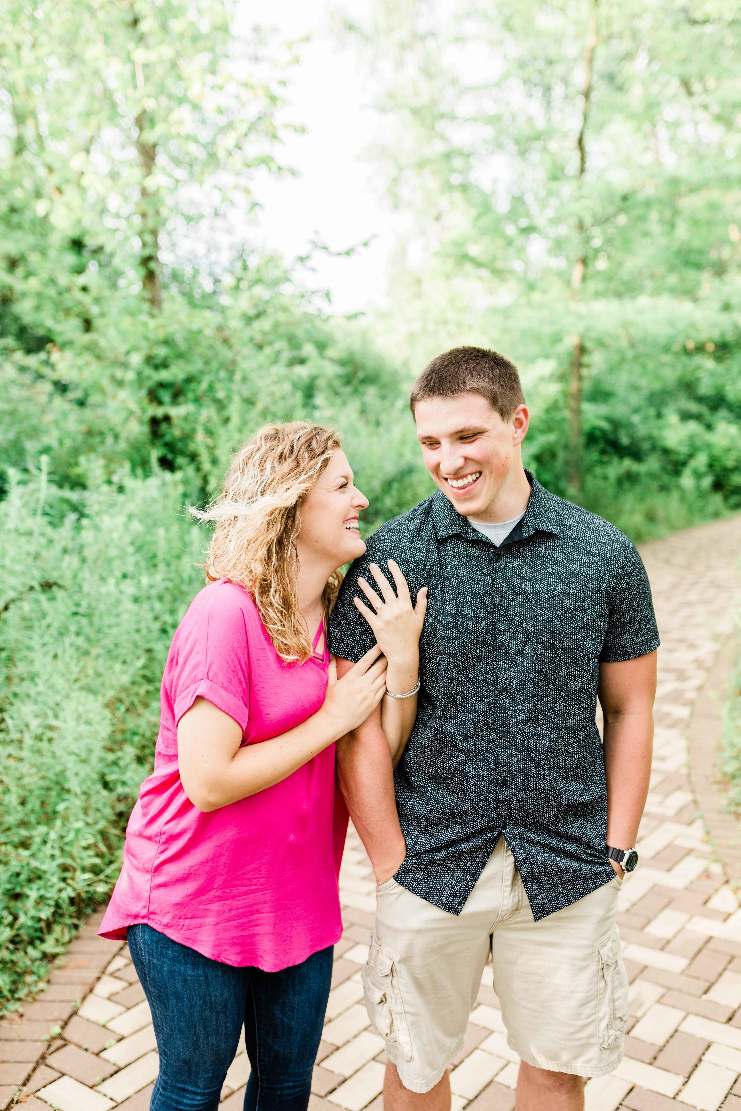 columbus engagement wedding photographers-1.jpg