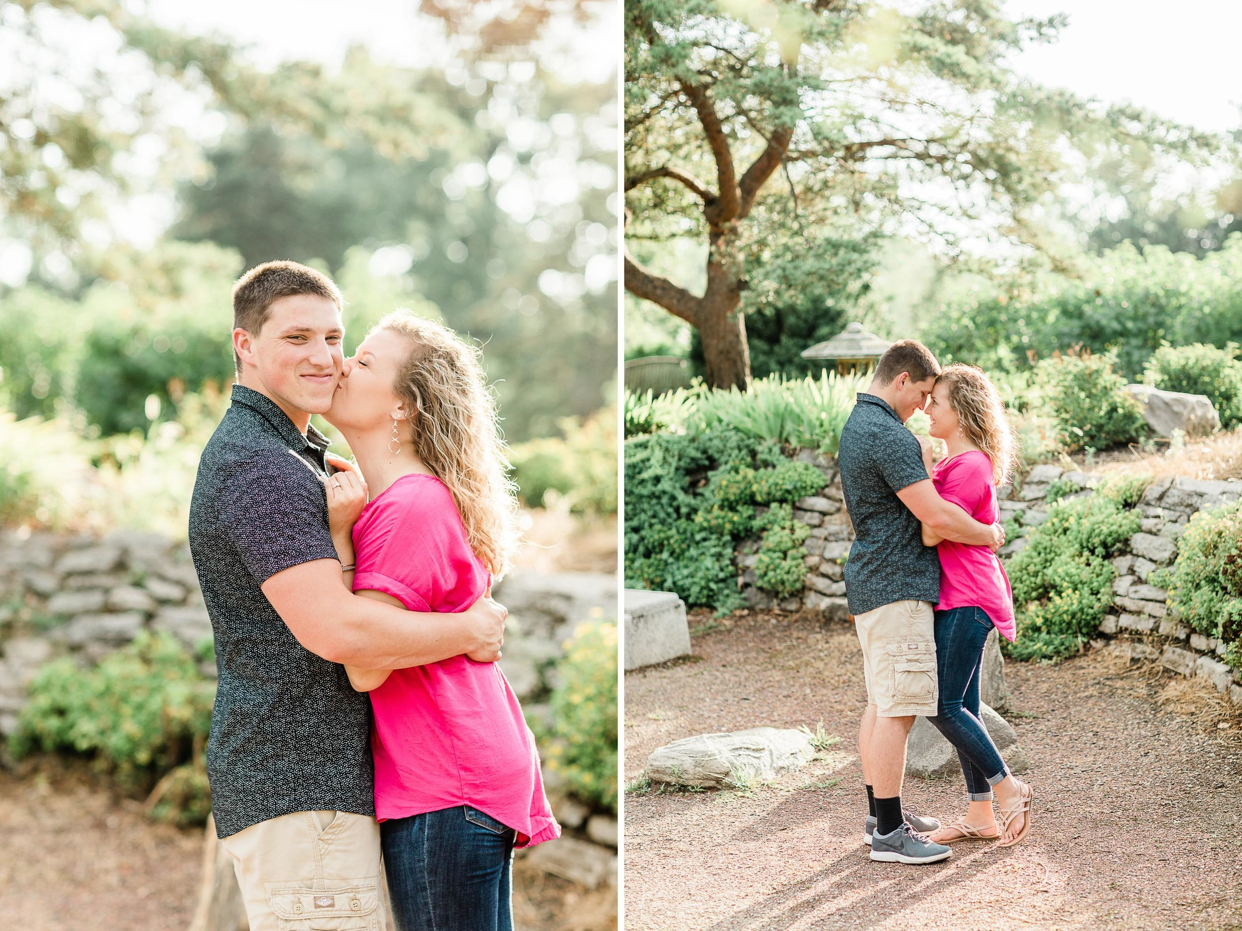 dayton ohio engagement photographers.jpg
