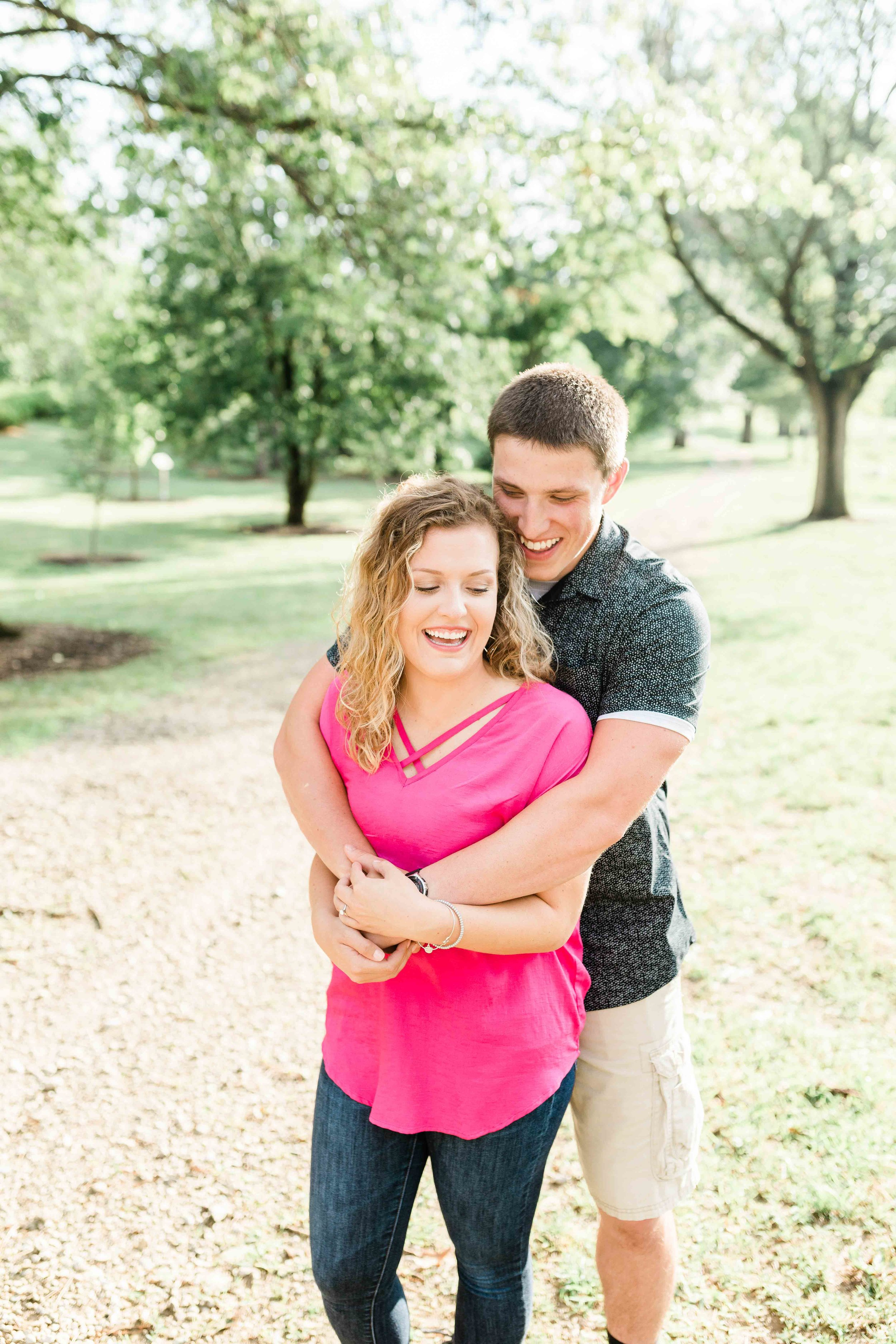 ohio engagement wedding photographers-3.jpg
