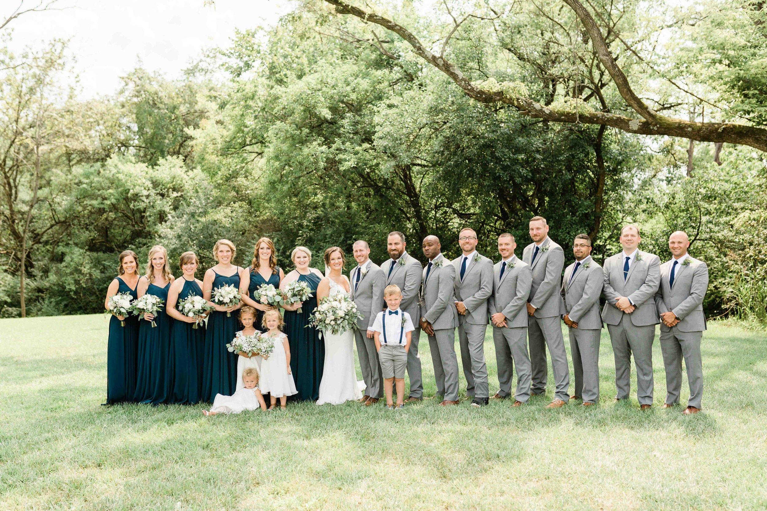cincinnati ohio wedding photographers-1.jpg