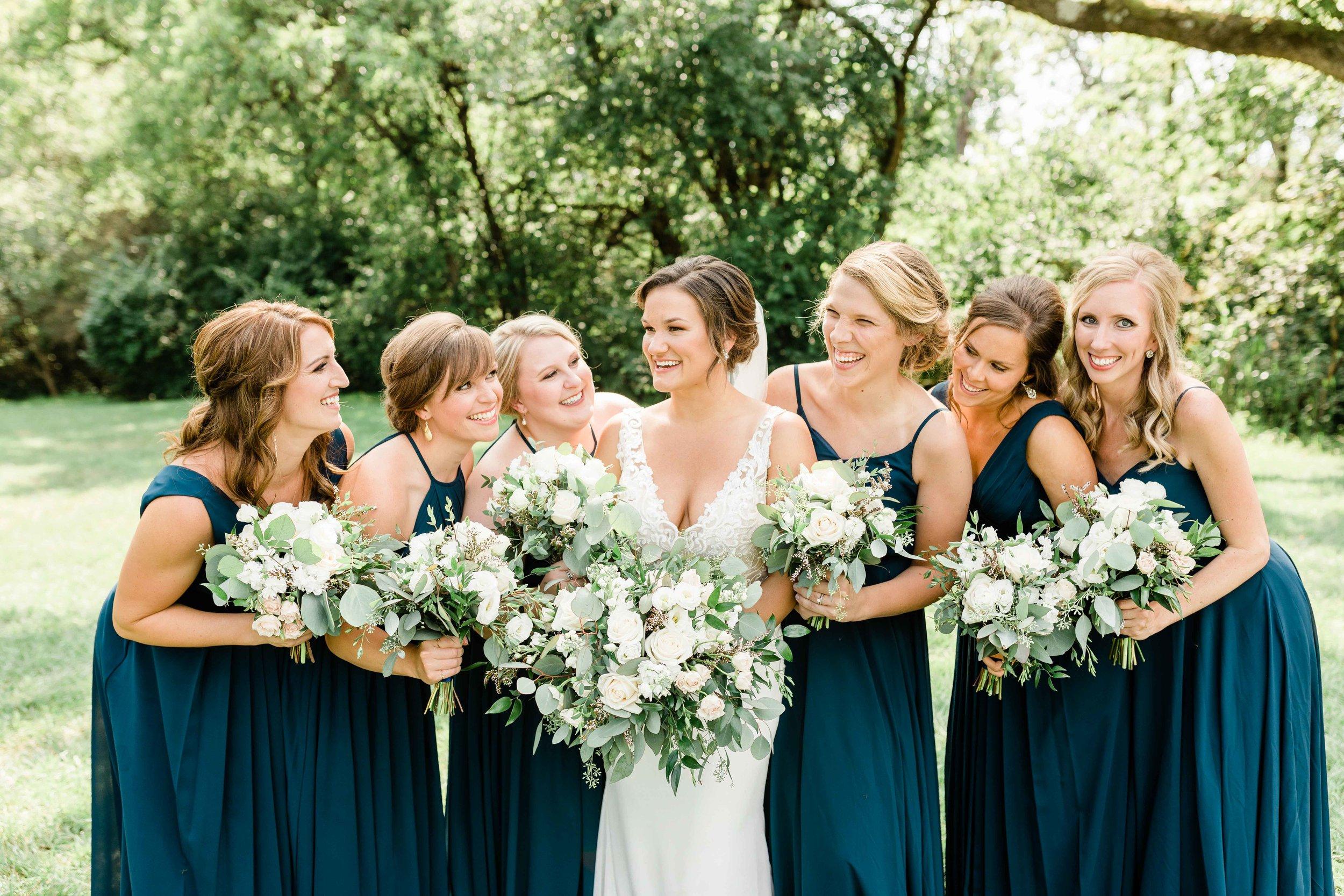 cincinnati ohio wedding photographers-2.jpg