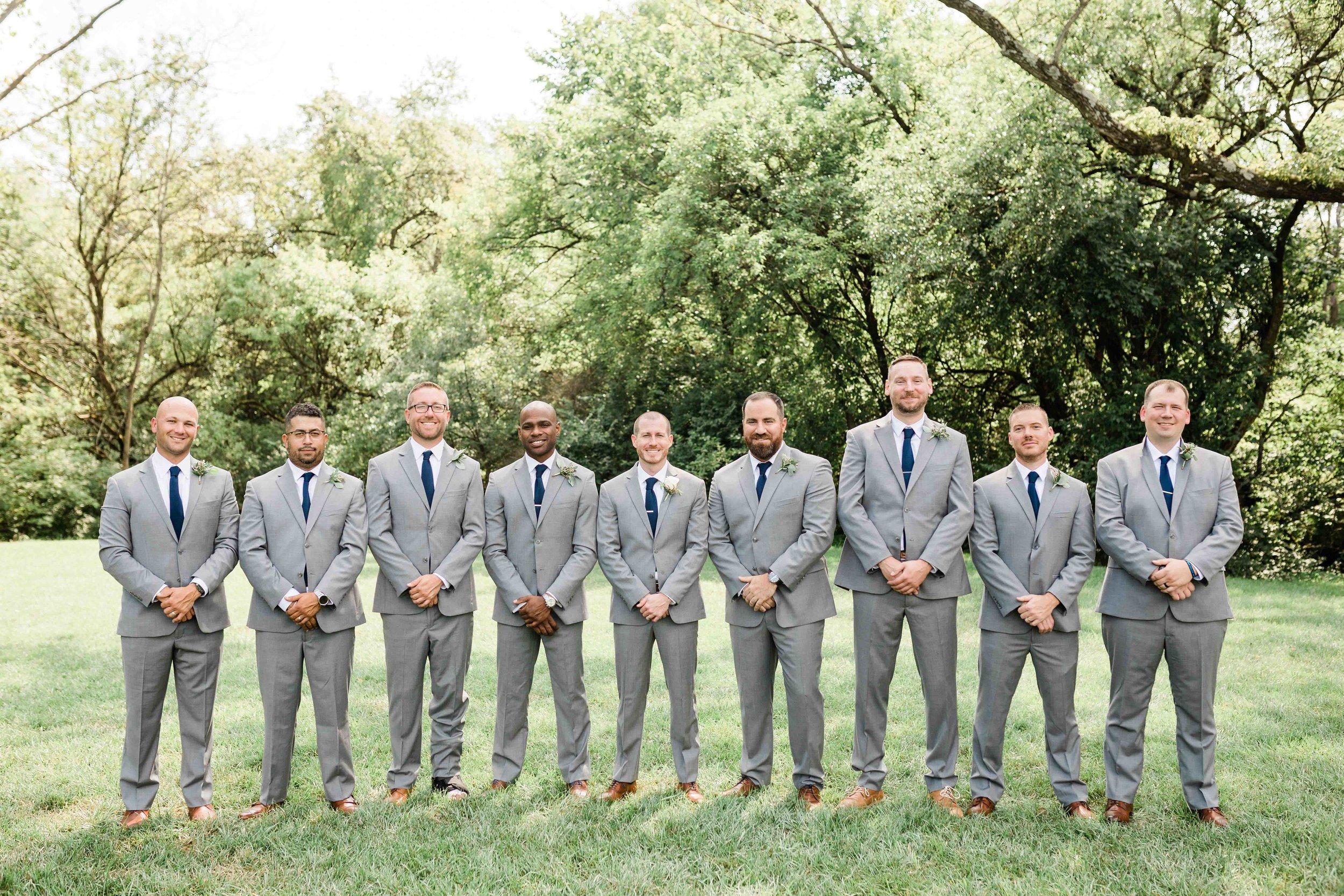 cincinnati ohio wedding photographers-3.jpg