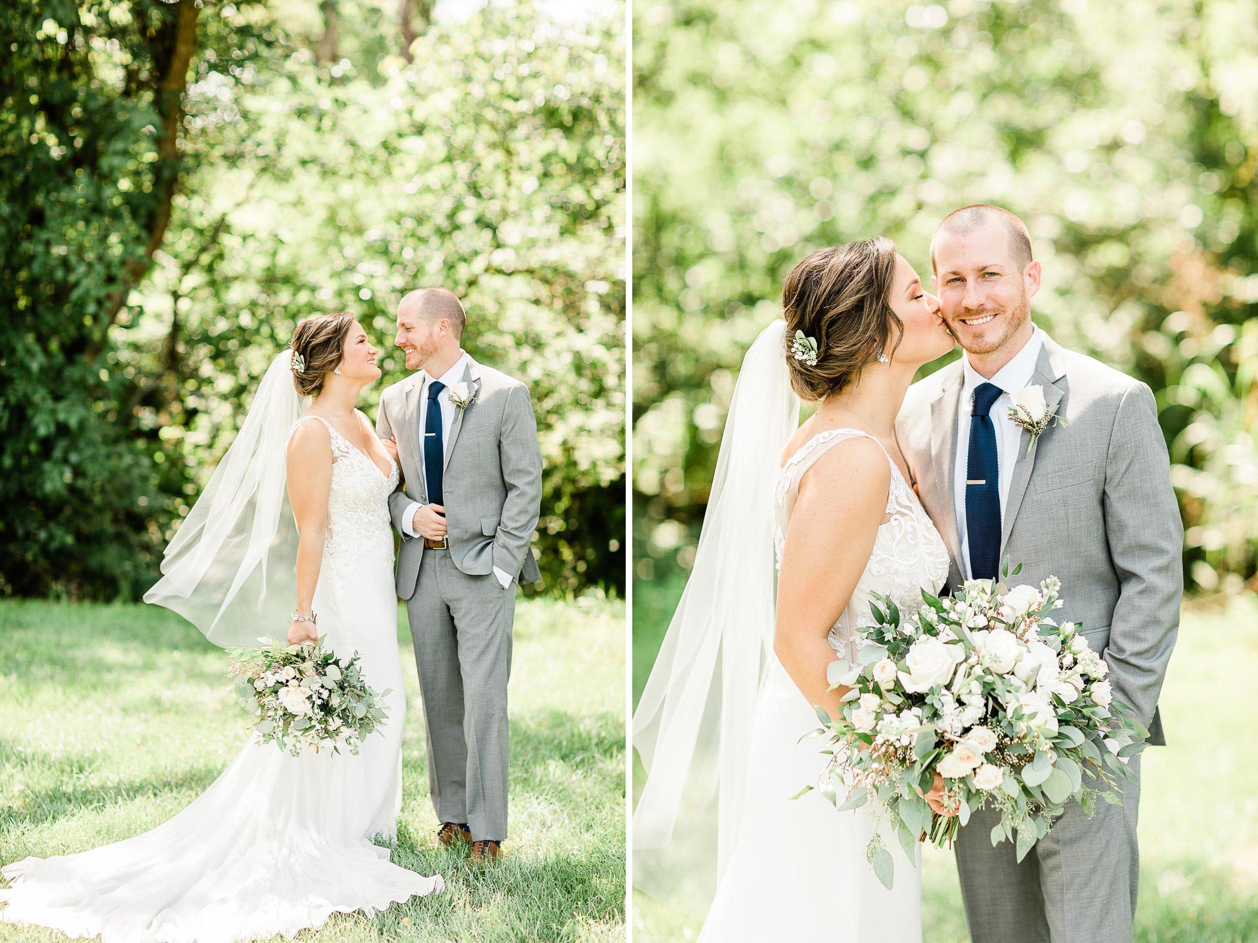 columbus wedding photographers.jpg
