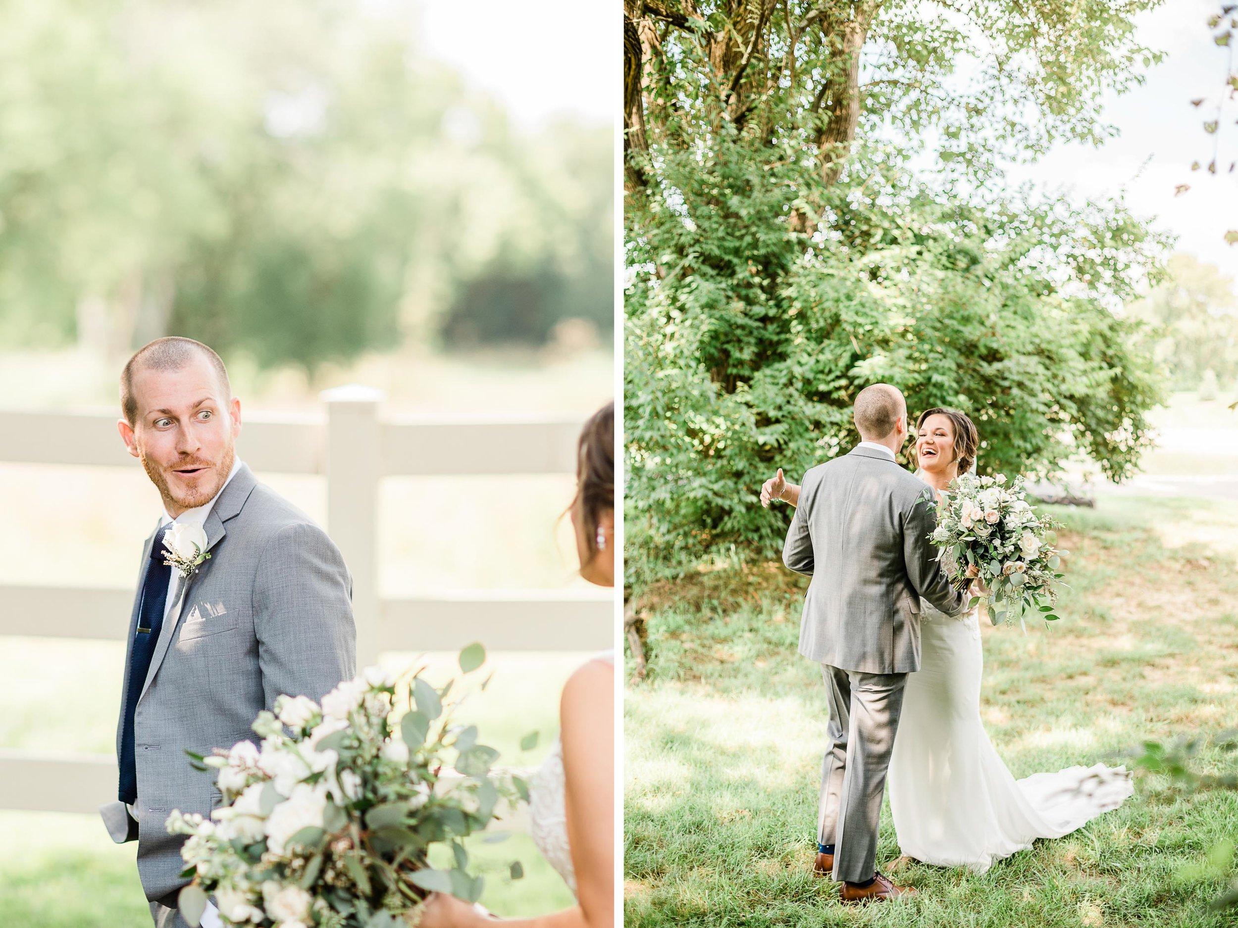 dayton ohio wedding photographers.jpg