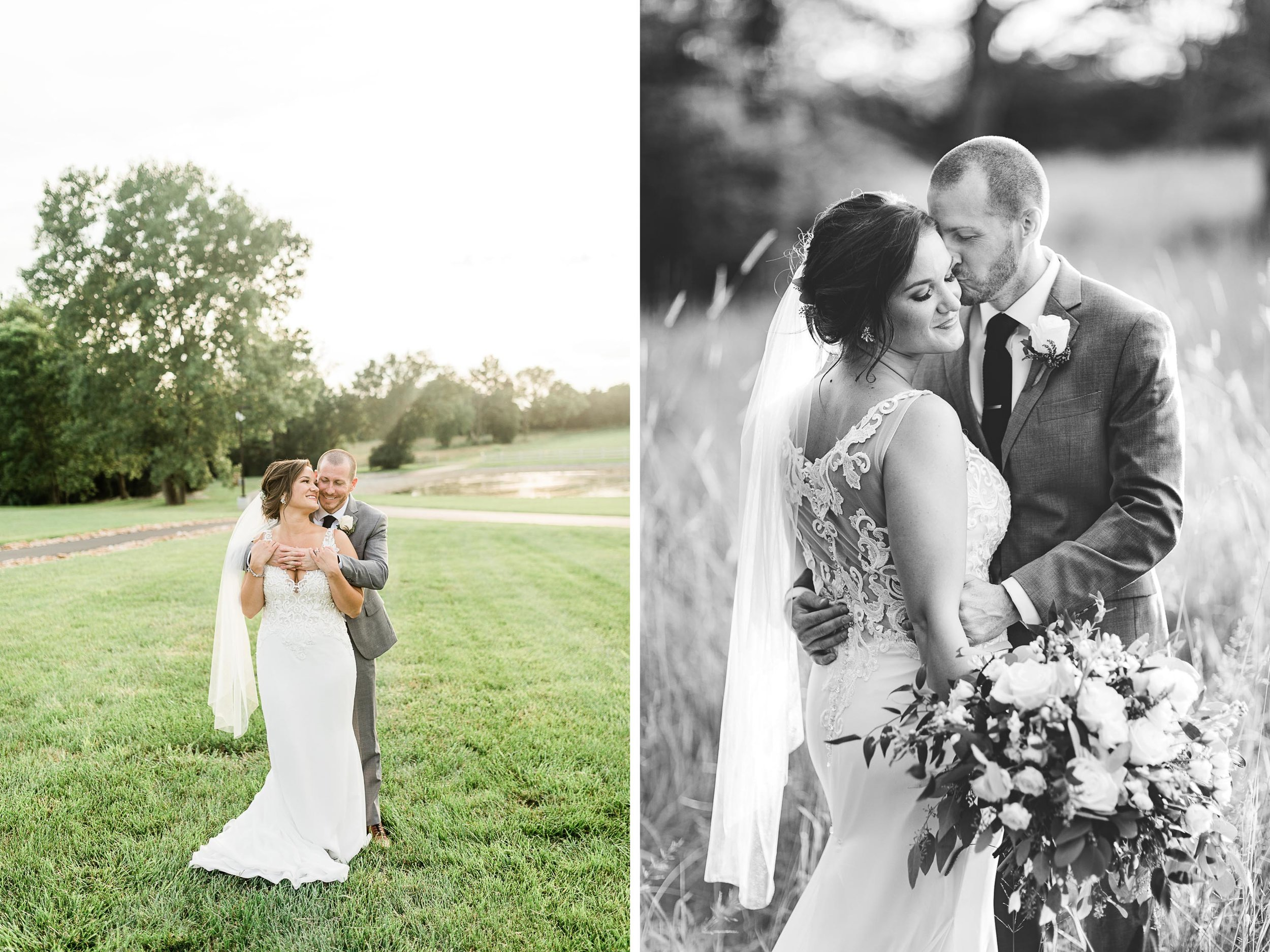golden hour wedding photographers ohio.jpg
