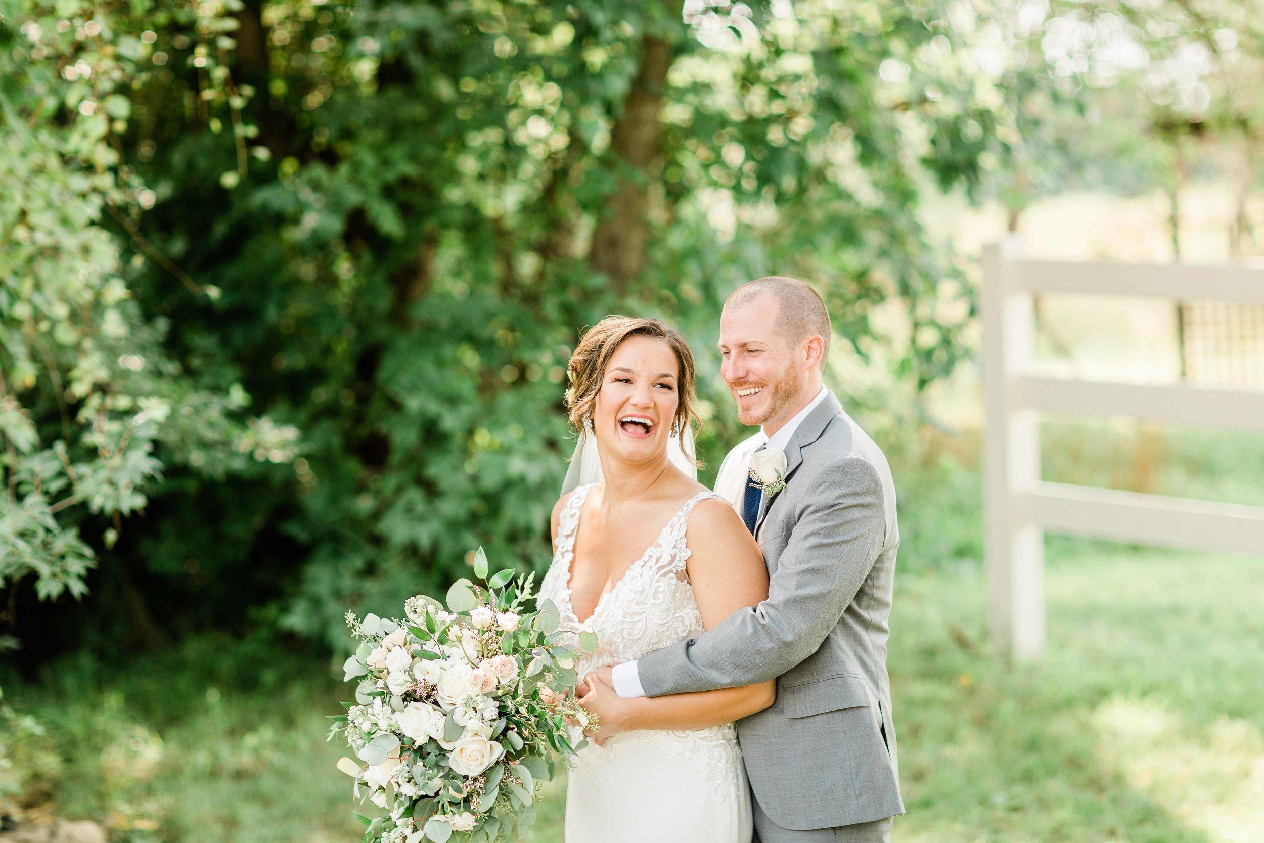 light and airy wedding photographers cincinnati ohio-2.jpg
