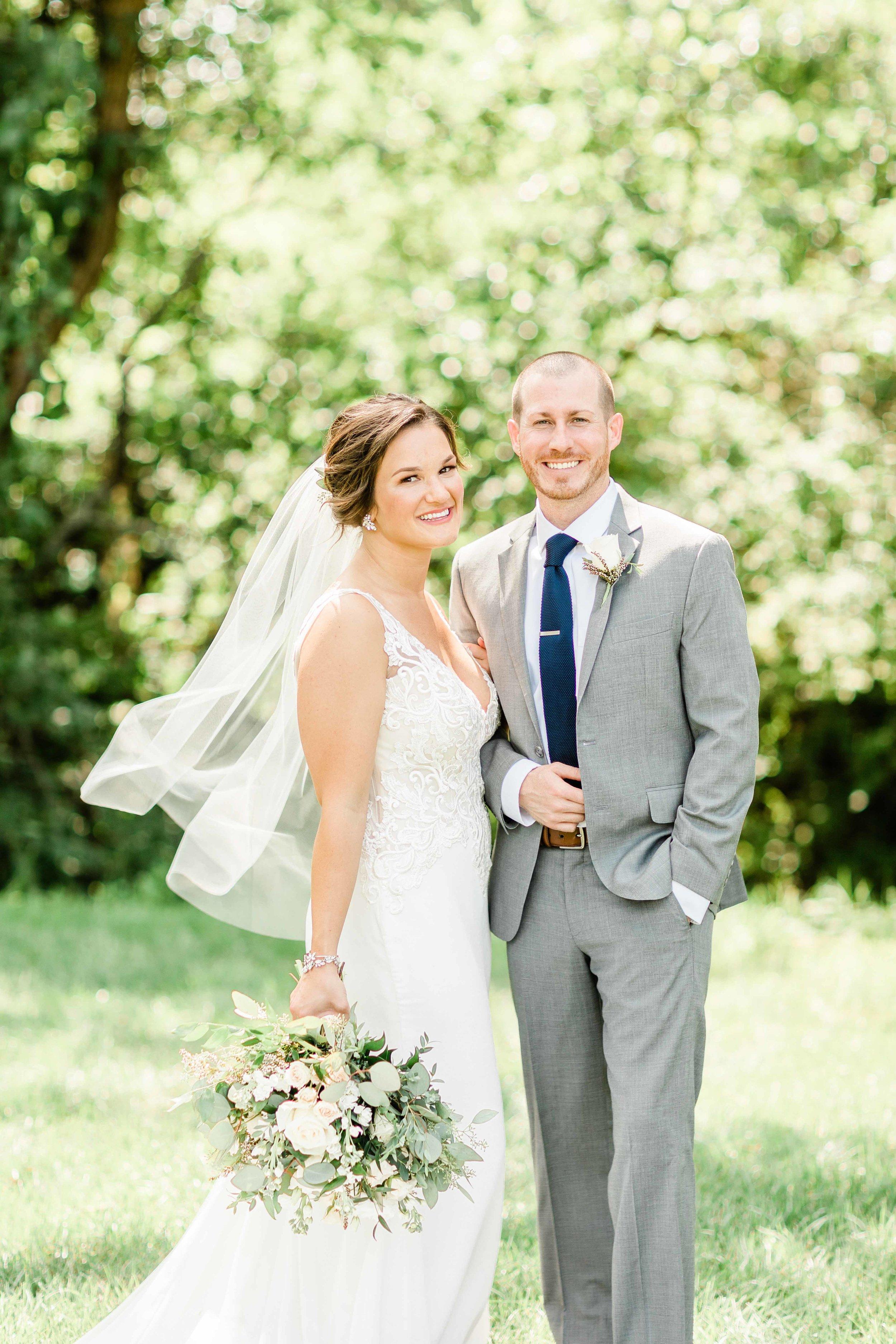 light and airy wedding photographers cincinnati ohio-3.jpg