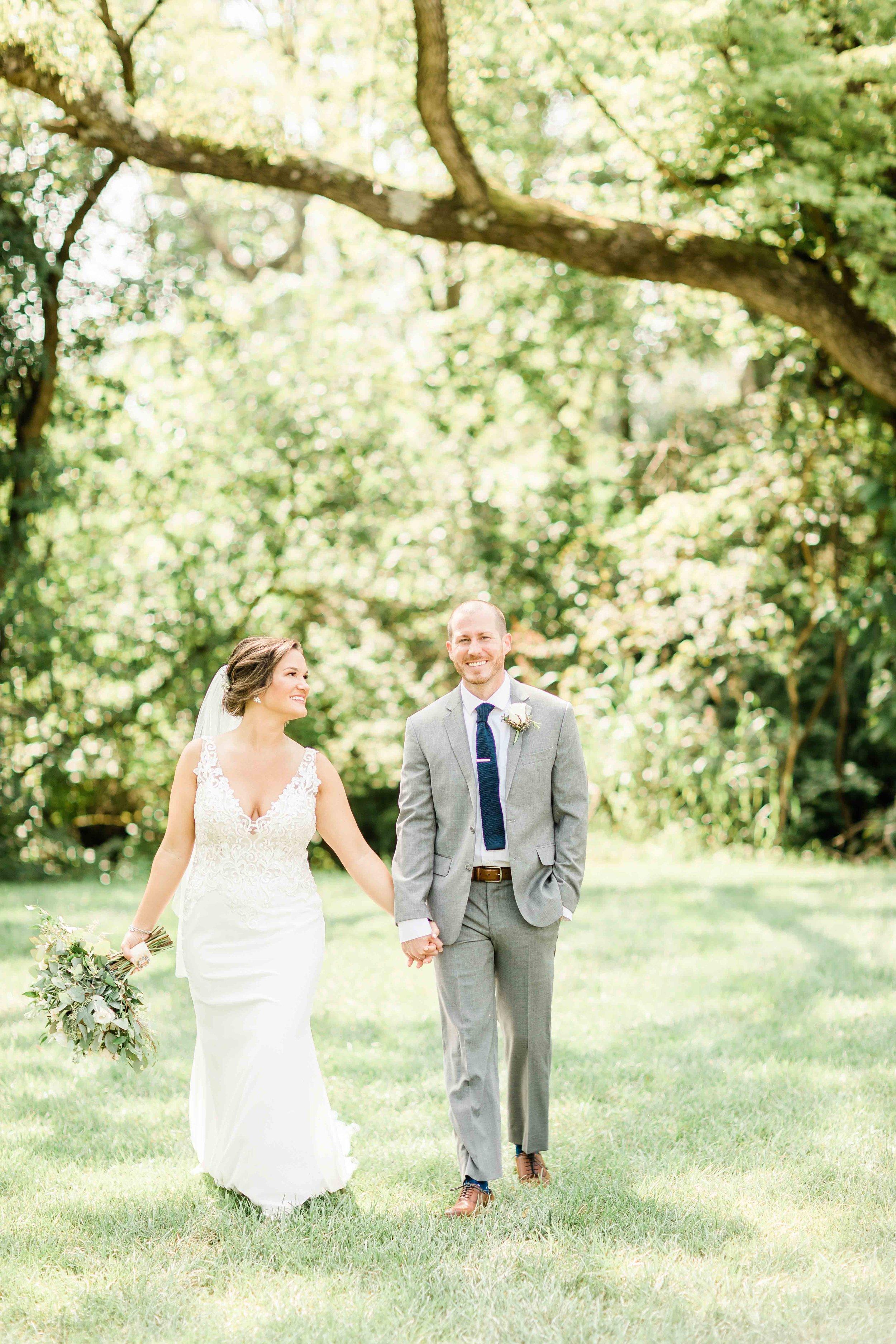 light and airy wedding photographers cincinnati ohio-4.jpg