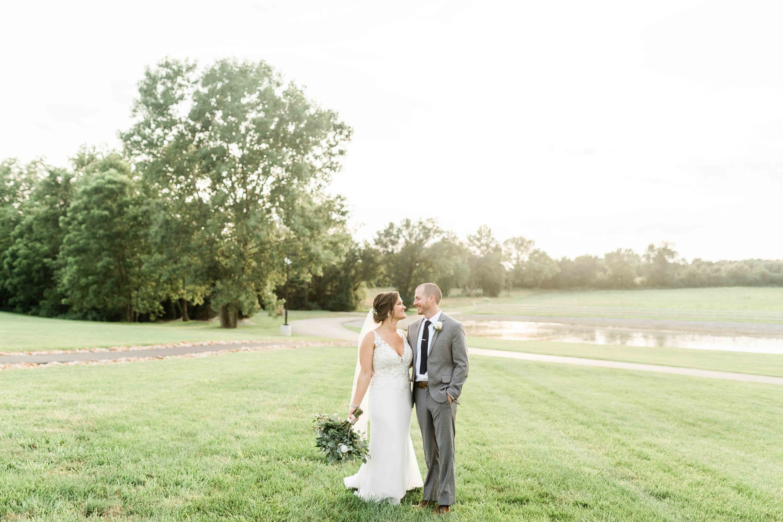 light and airy wedding photographers cincinnati ohio-5.jpg