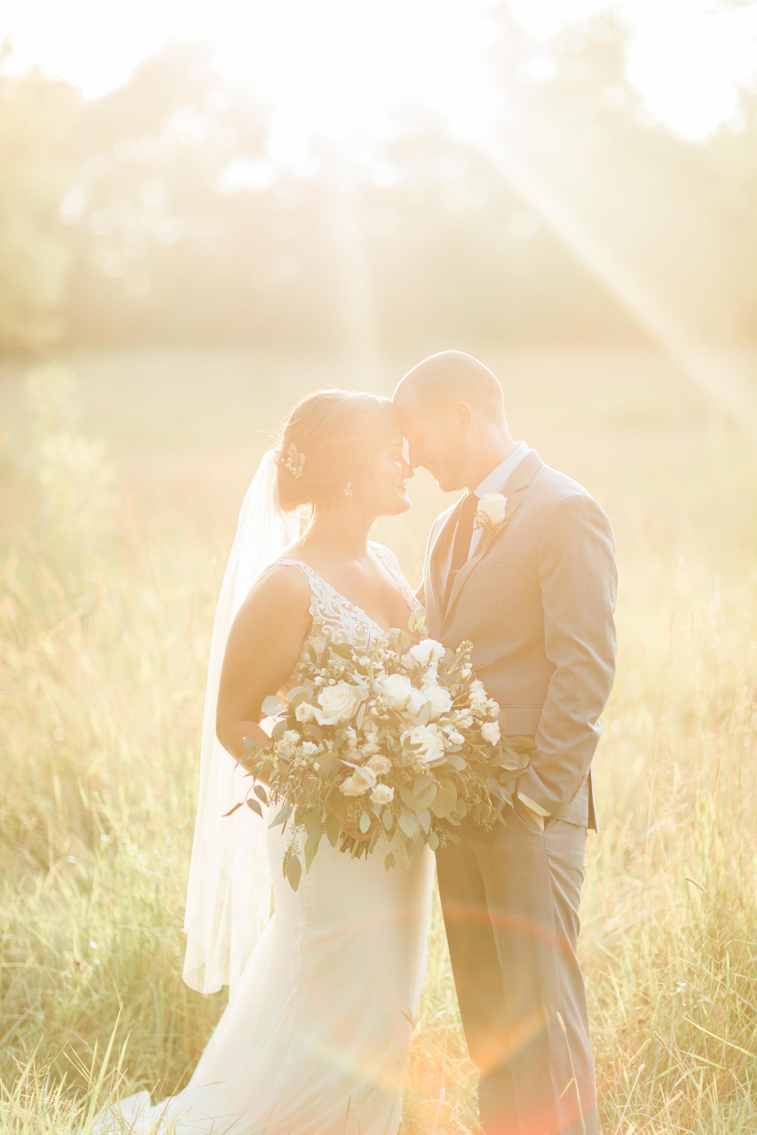 light and airy wedding photographers cincinnati ohio-7.jpg