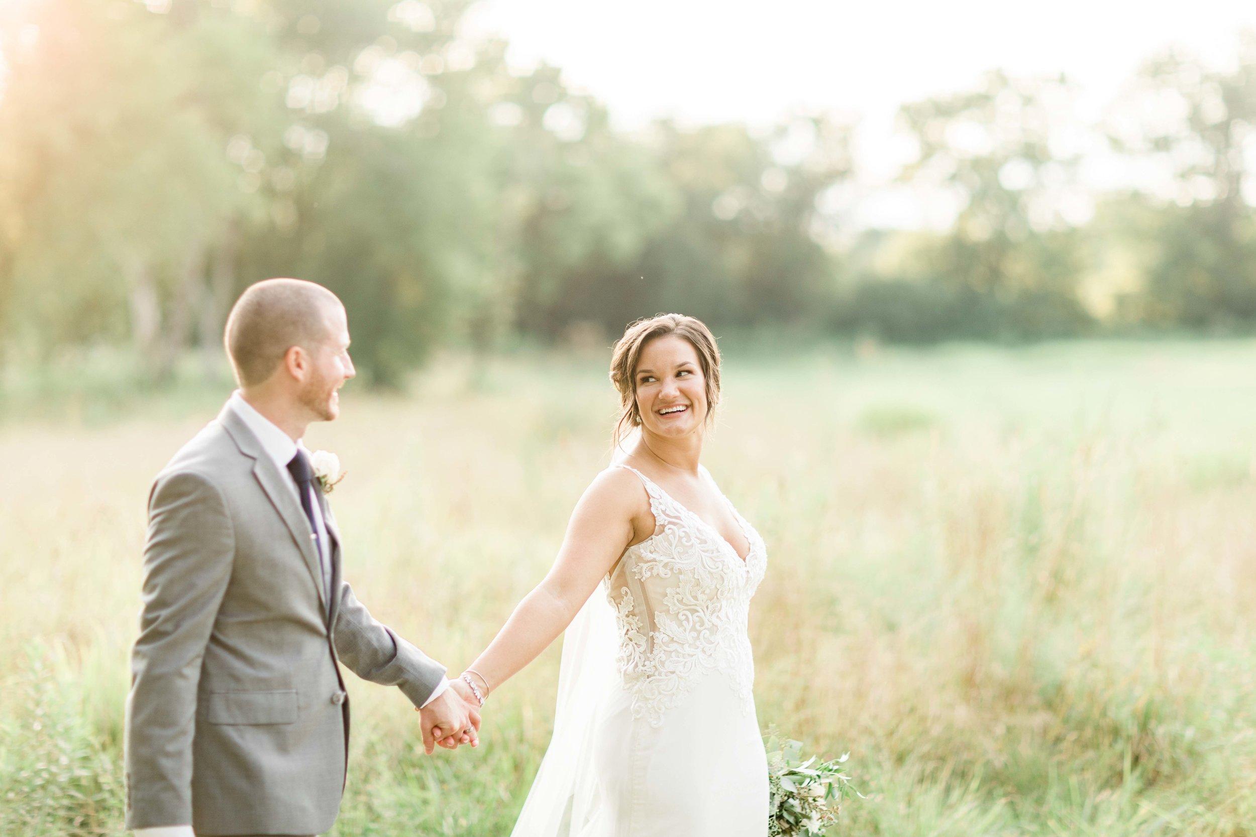 light and airy wedding photographers cincinnati ohio-8.jpg