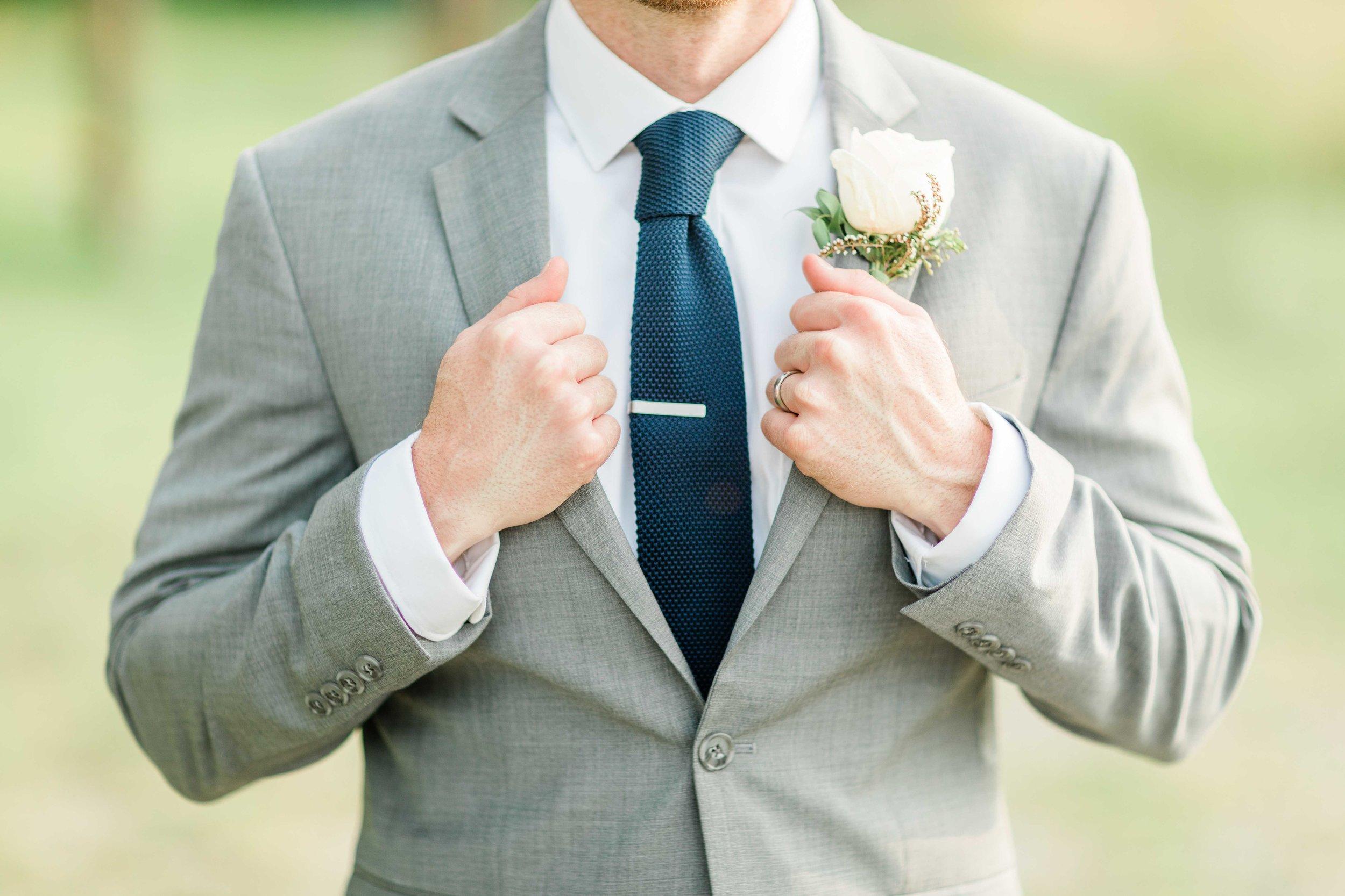 light and airy wedding photographers cincinnati ohio-9.jpg