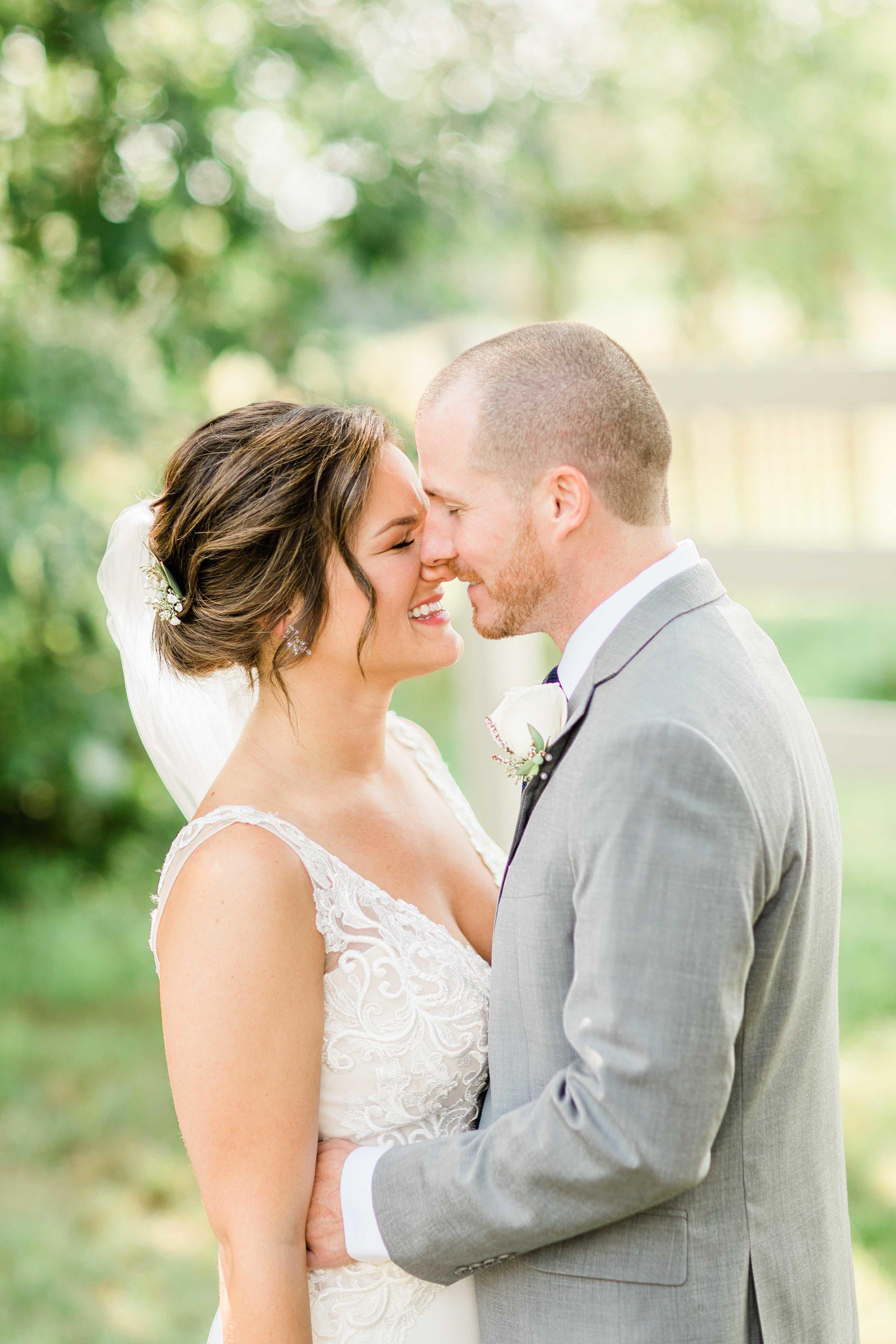 light and airy wedding photographers columbus ohio-1.jpg