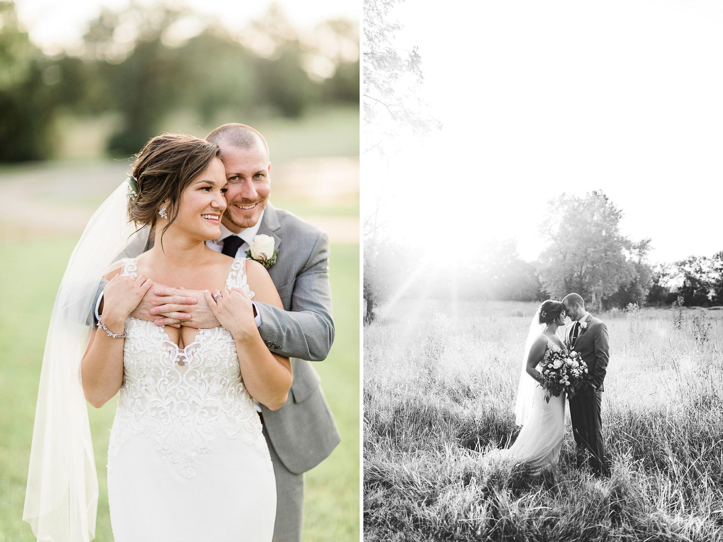 rolling meadows ranch wedding photography.jpg