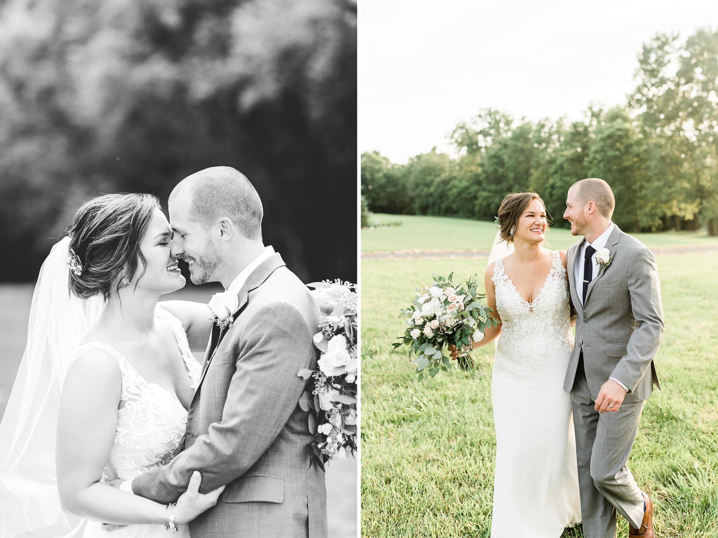wedding photographers in northern kentucky.jpg