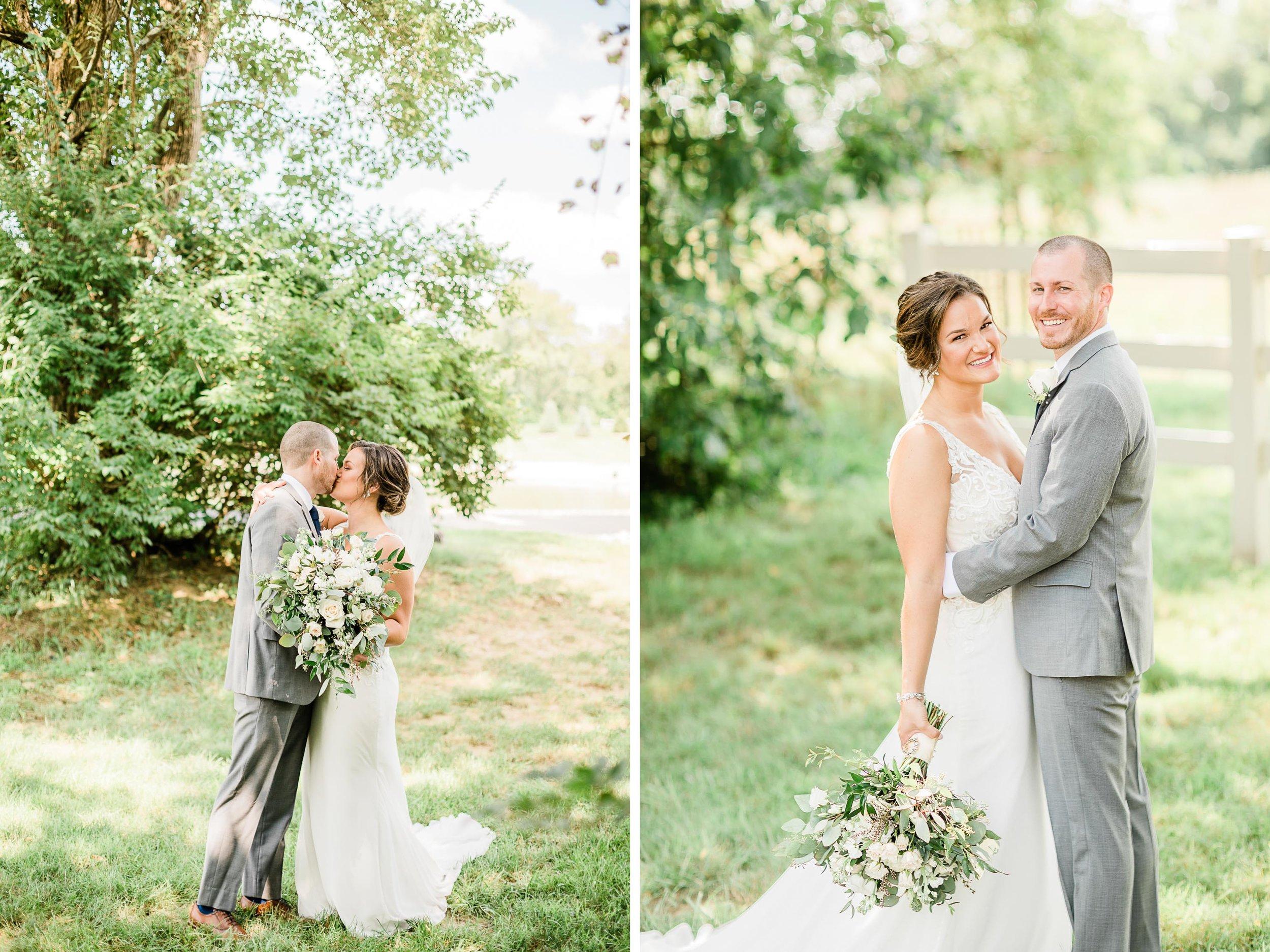 wedding photographers near me columbus ohio.jpg