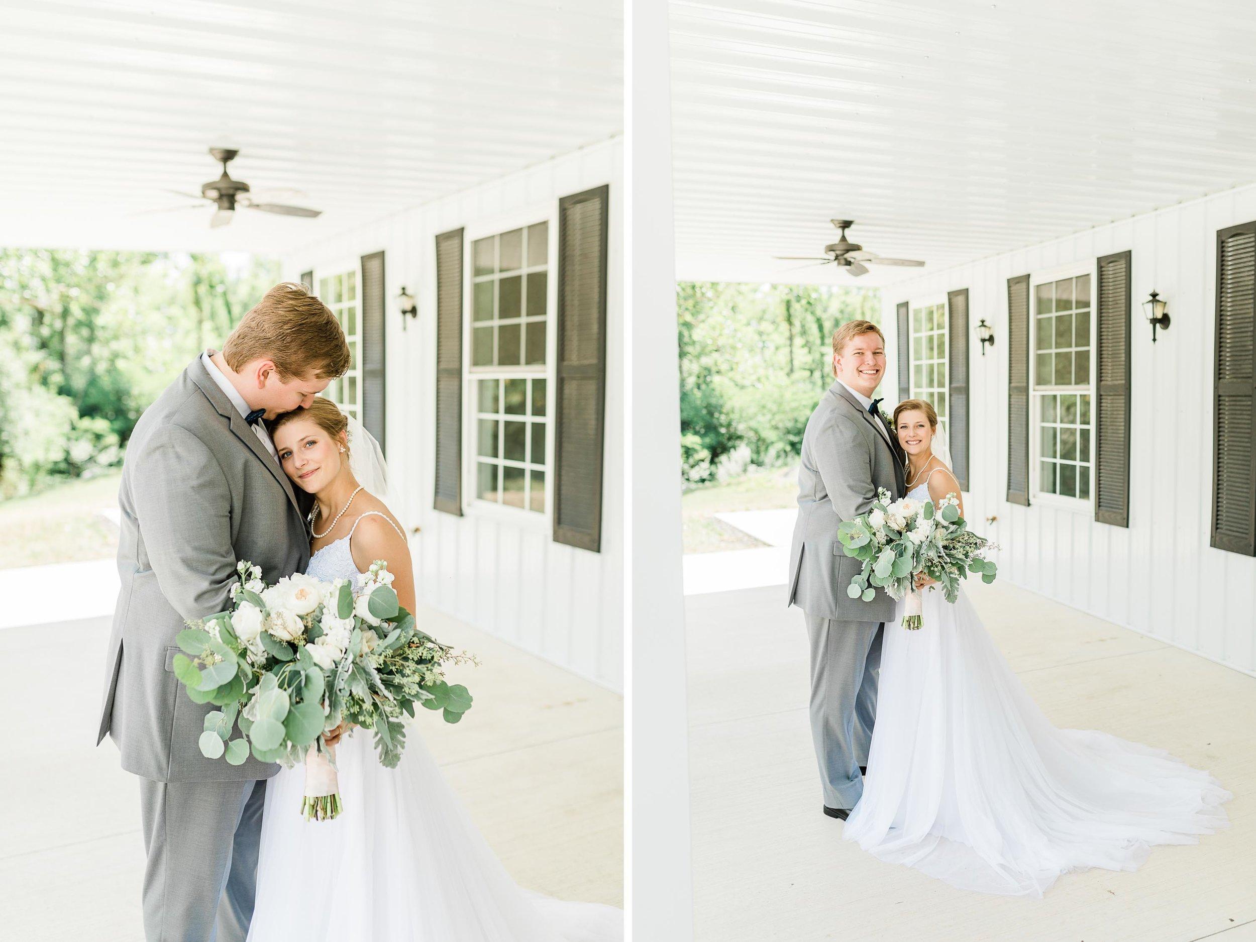 centerville ohio wedding photographers.jpg