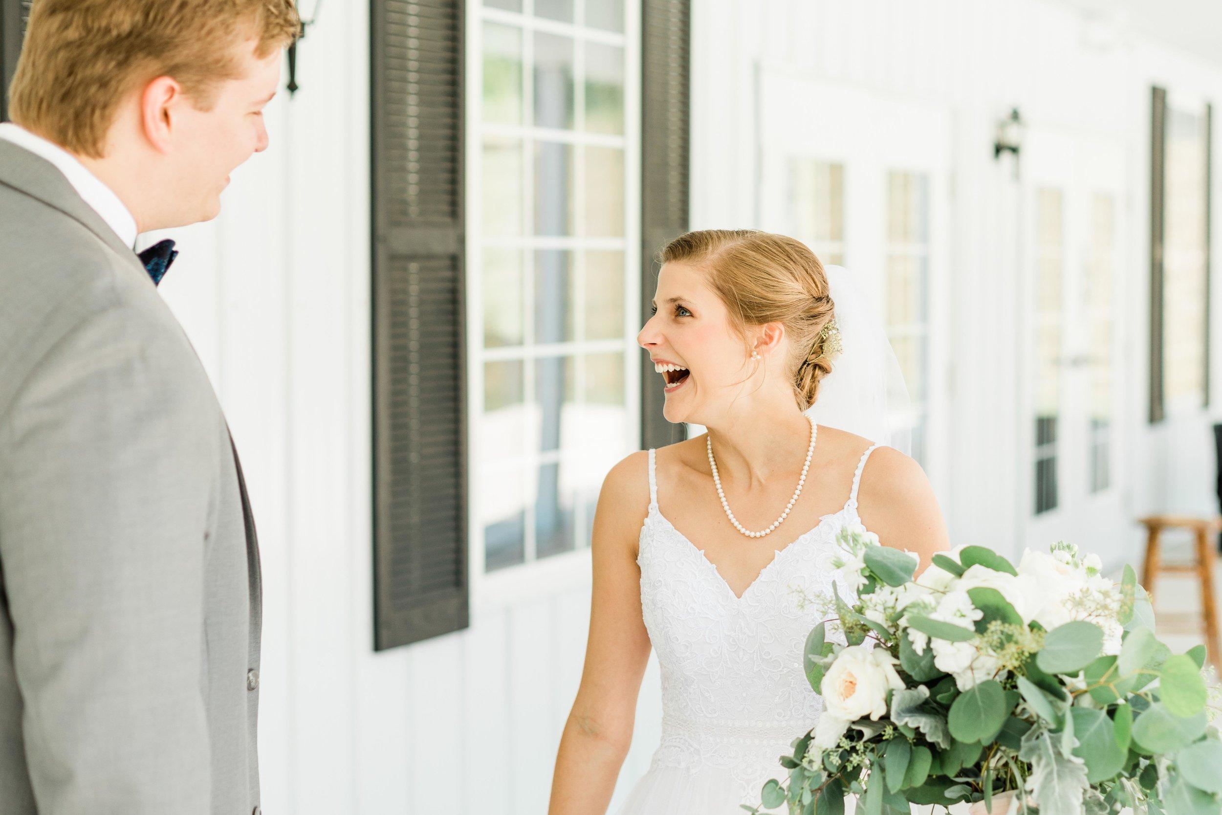 rosewood manor miamisburg ohio wedding-1.jpg