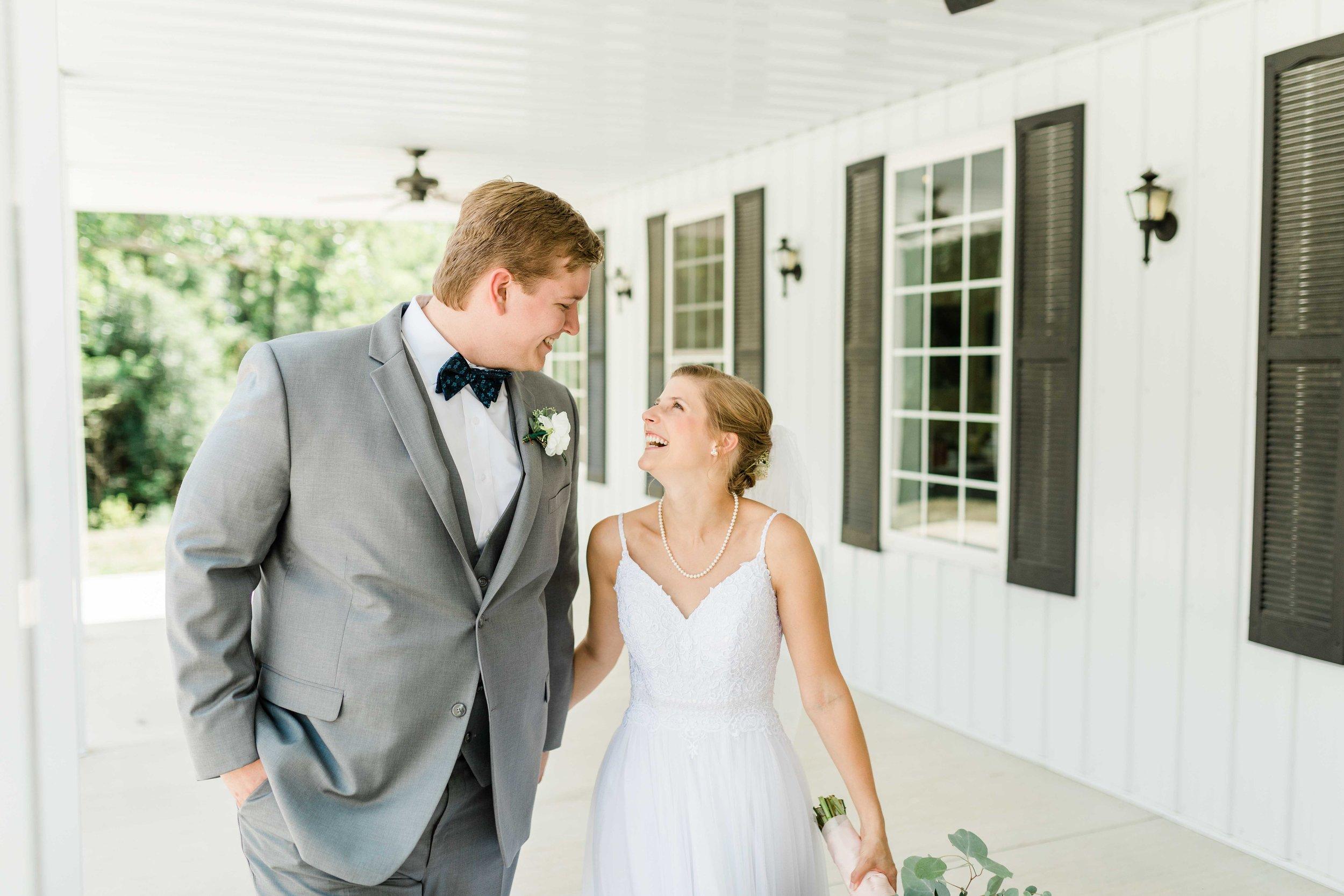 rosewood manor miamisburg ohio wedding-2.jpg