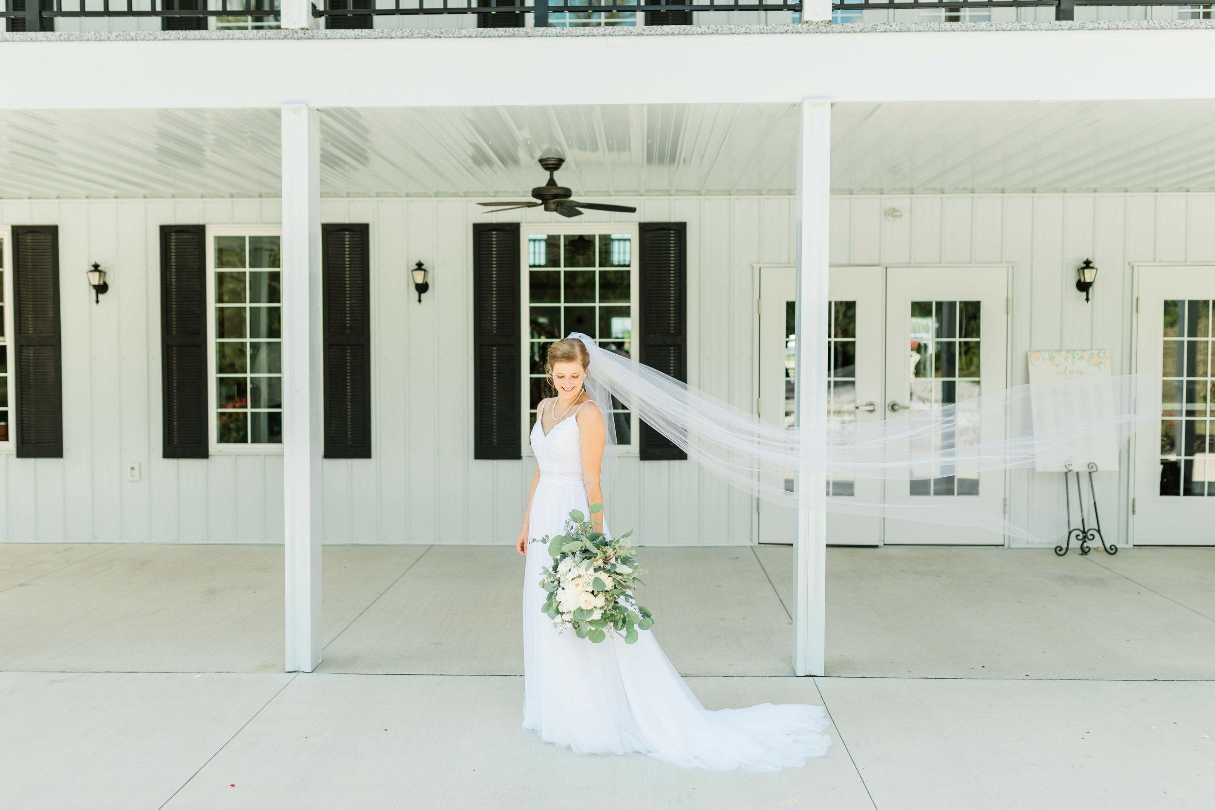 rosewood manor miamisburg ohio wedding-4.jpg