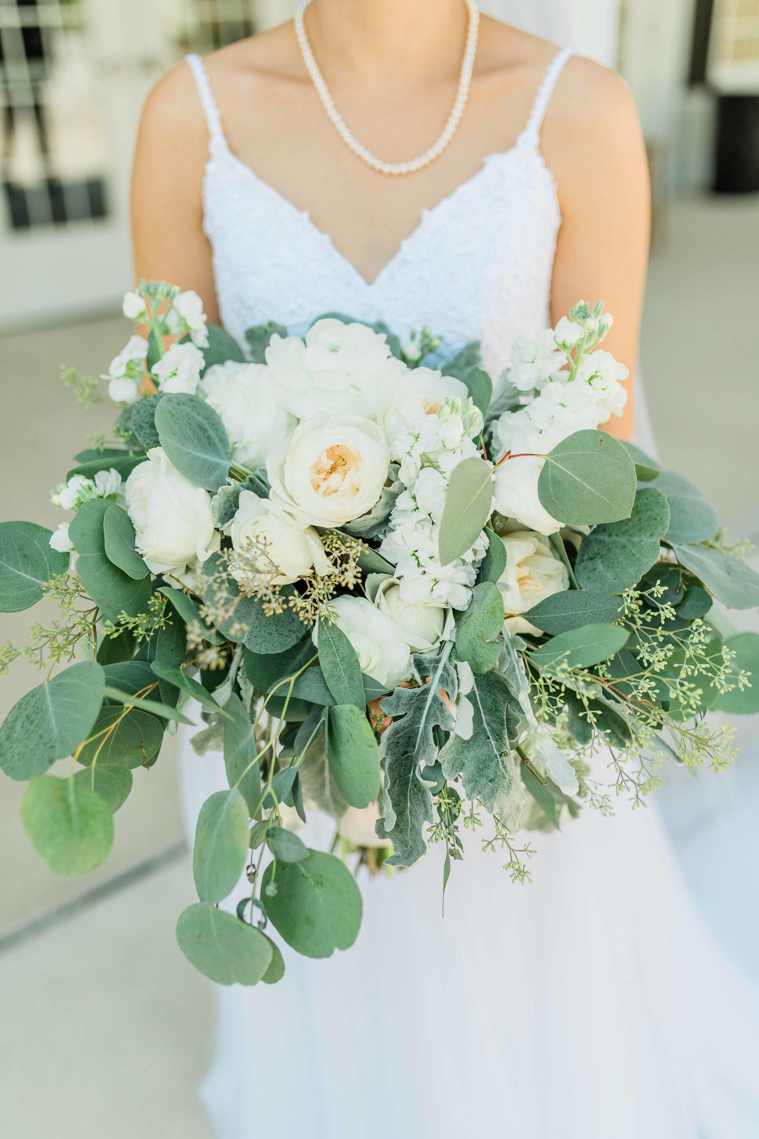 rosewood manor miamisburg ohio wedding-5.jpg