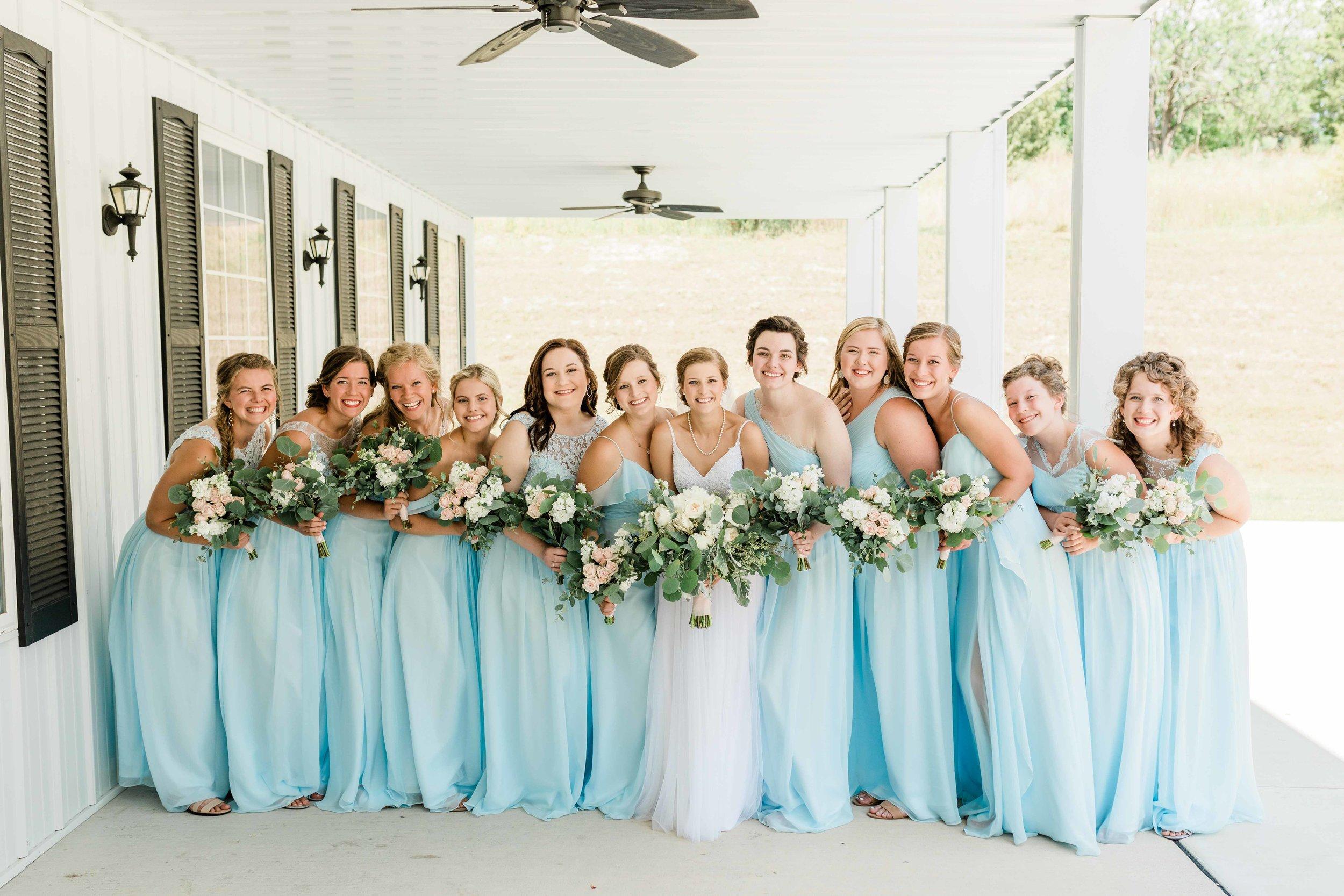 rosewood manor miamisburg ohio wedding-6.jpg
