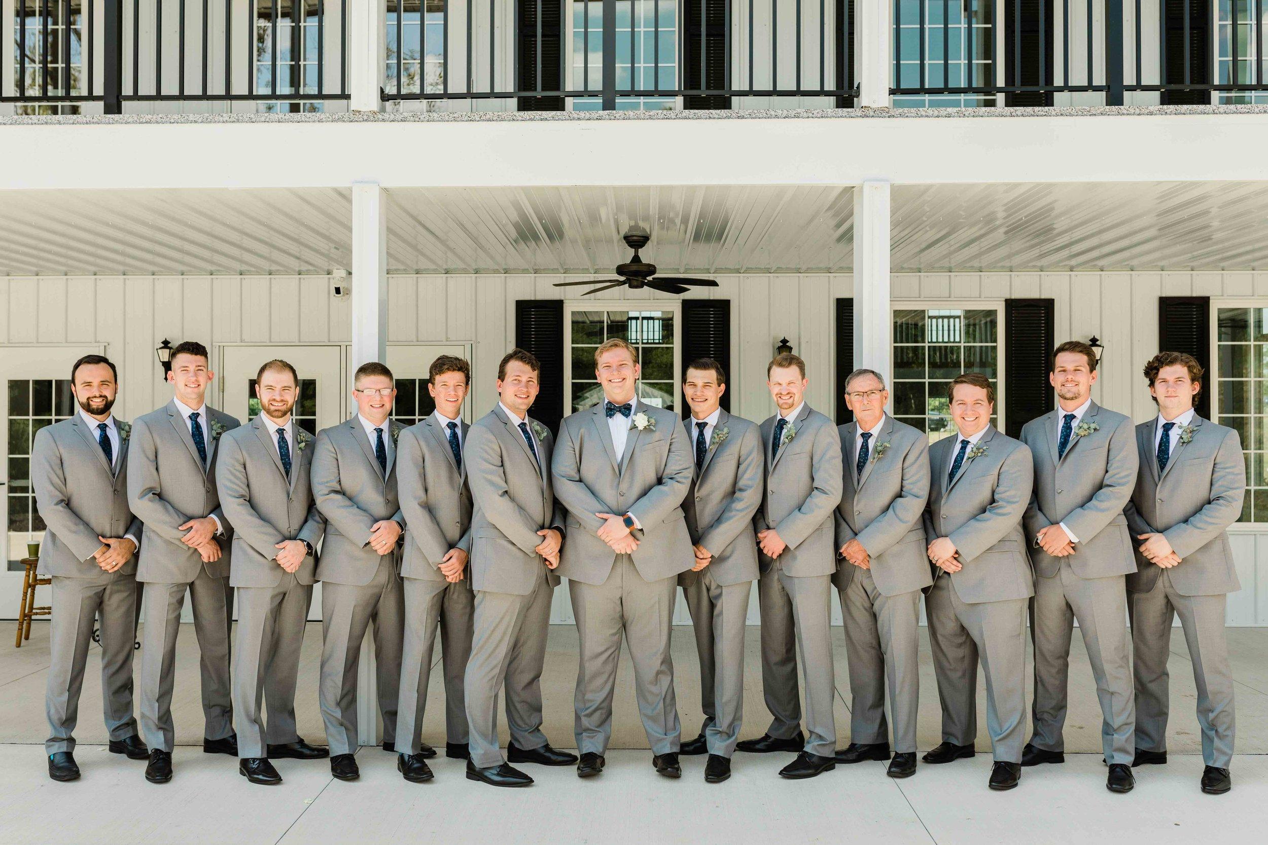 rosewood manor miamisburg ohio wedding-8.jpg