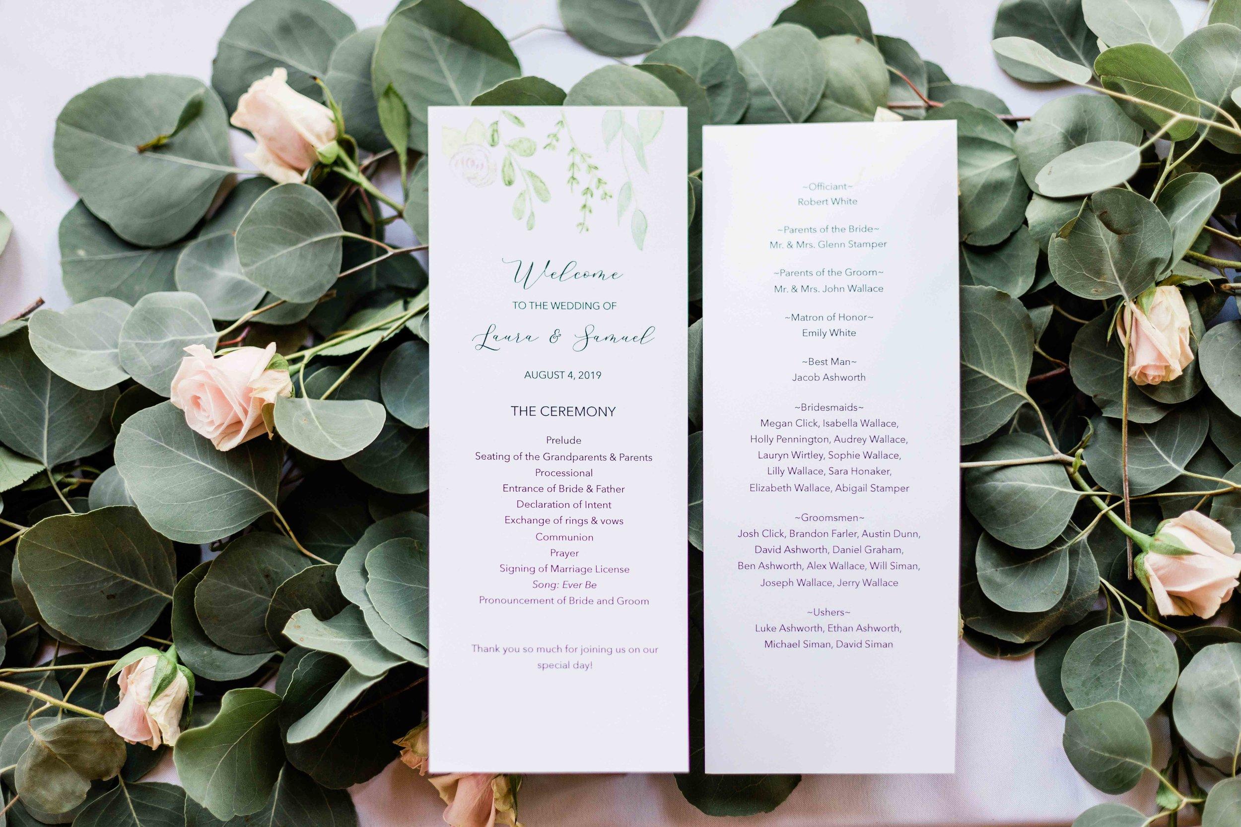 rosewood manor miamisburg ohio wedding-9.jpg