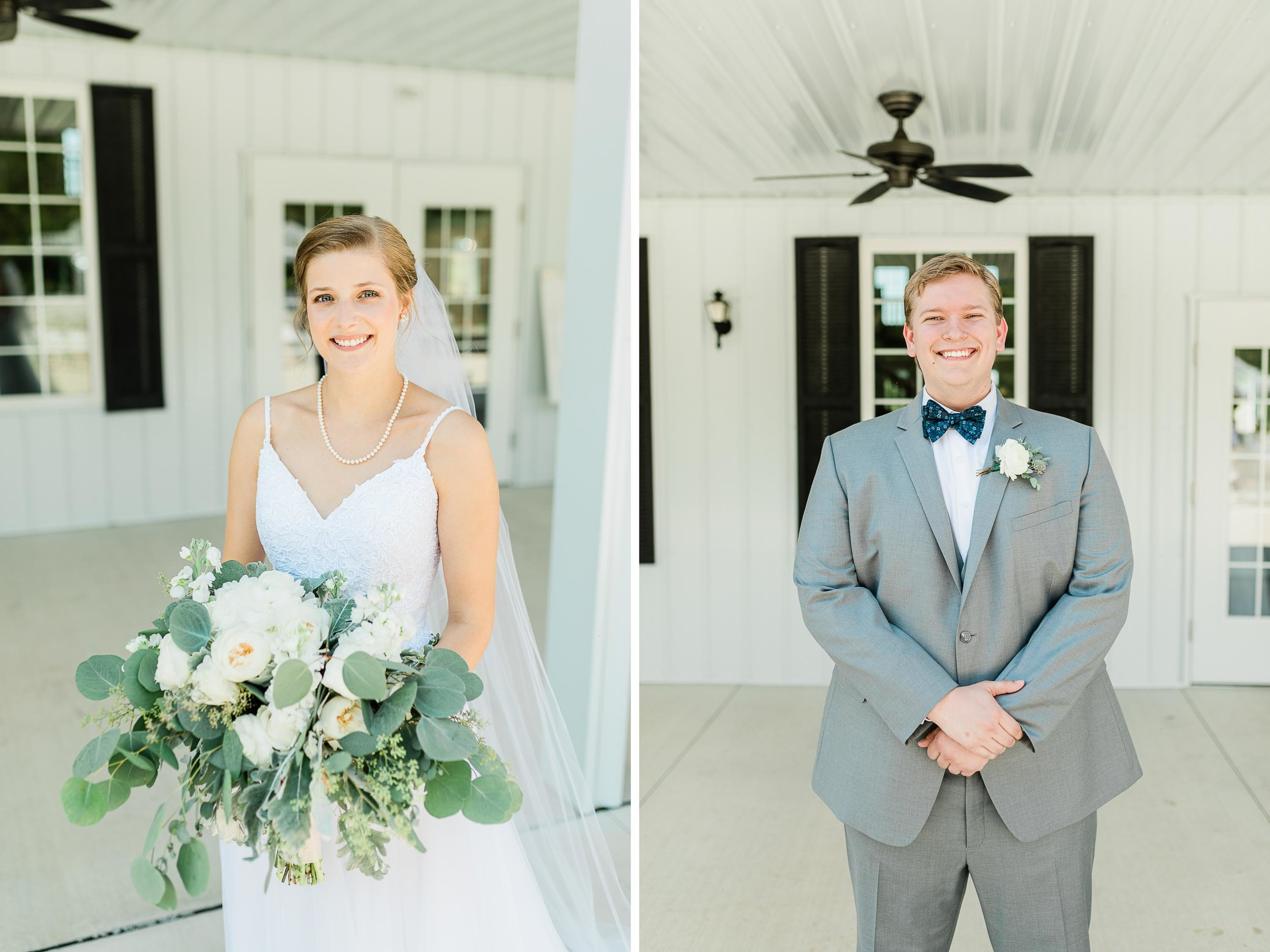 rosewood manor ohio wedding .jpg