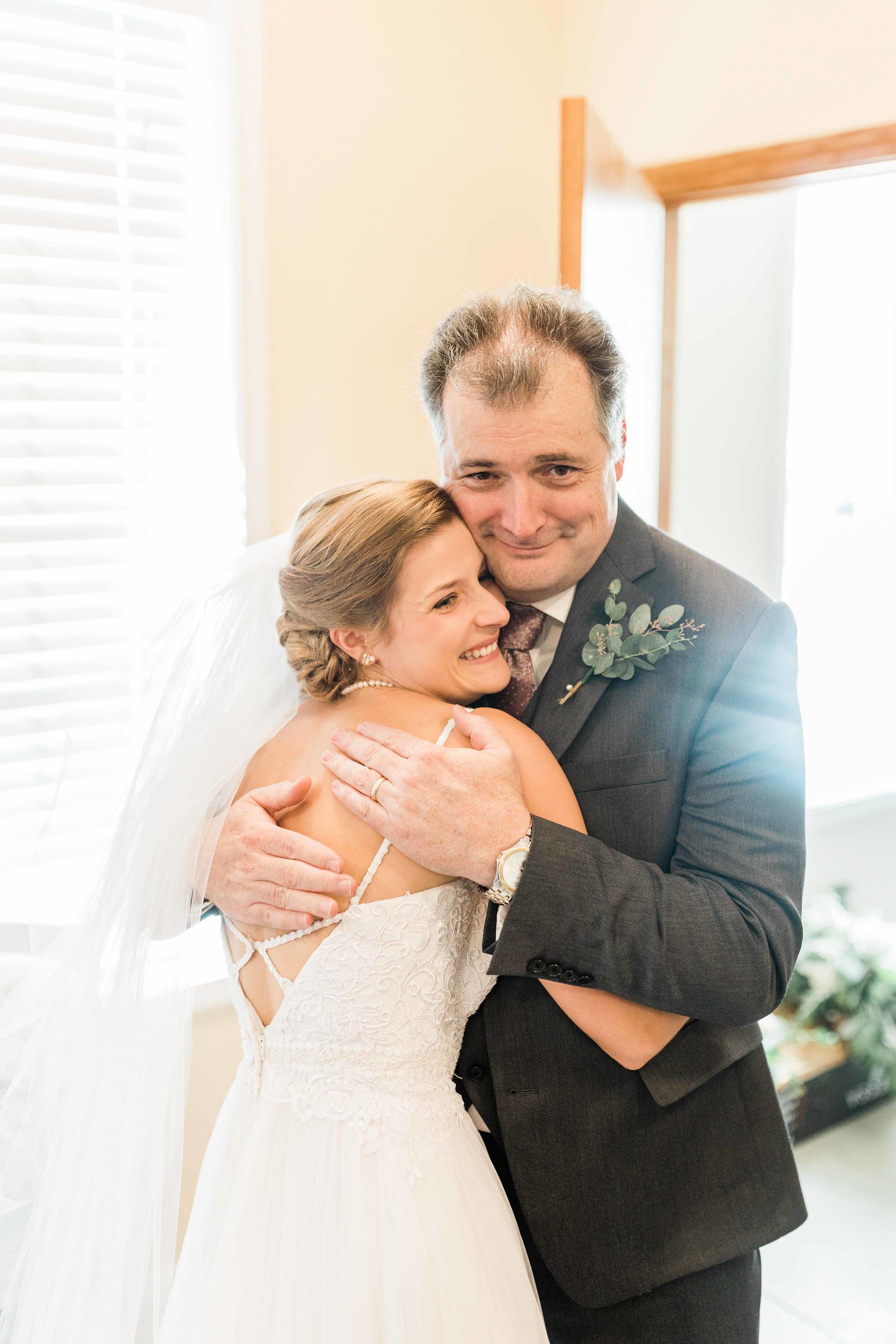 rosewood manor miamisburg wedding photographer-1.jpg