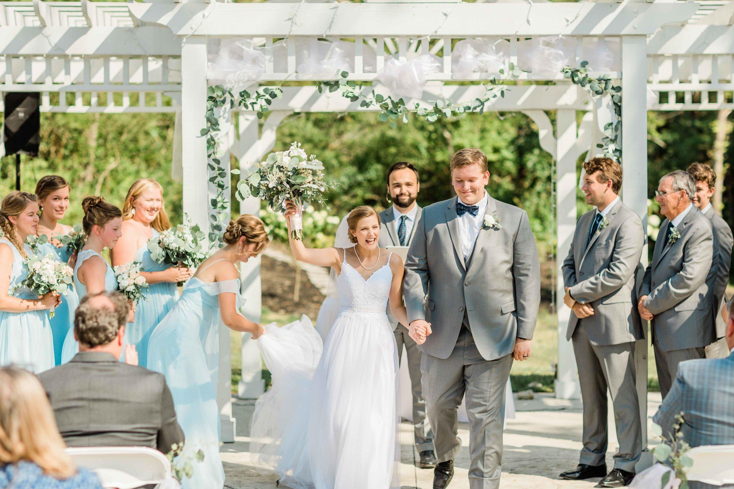 rosewood manor ohio wedding photographer-2.jpg