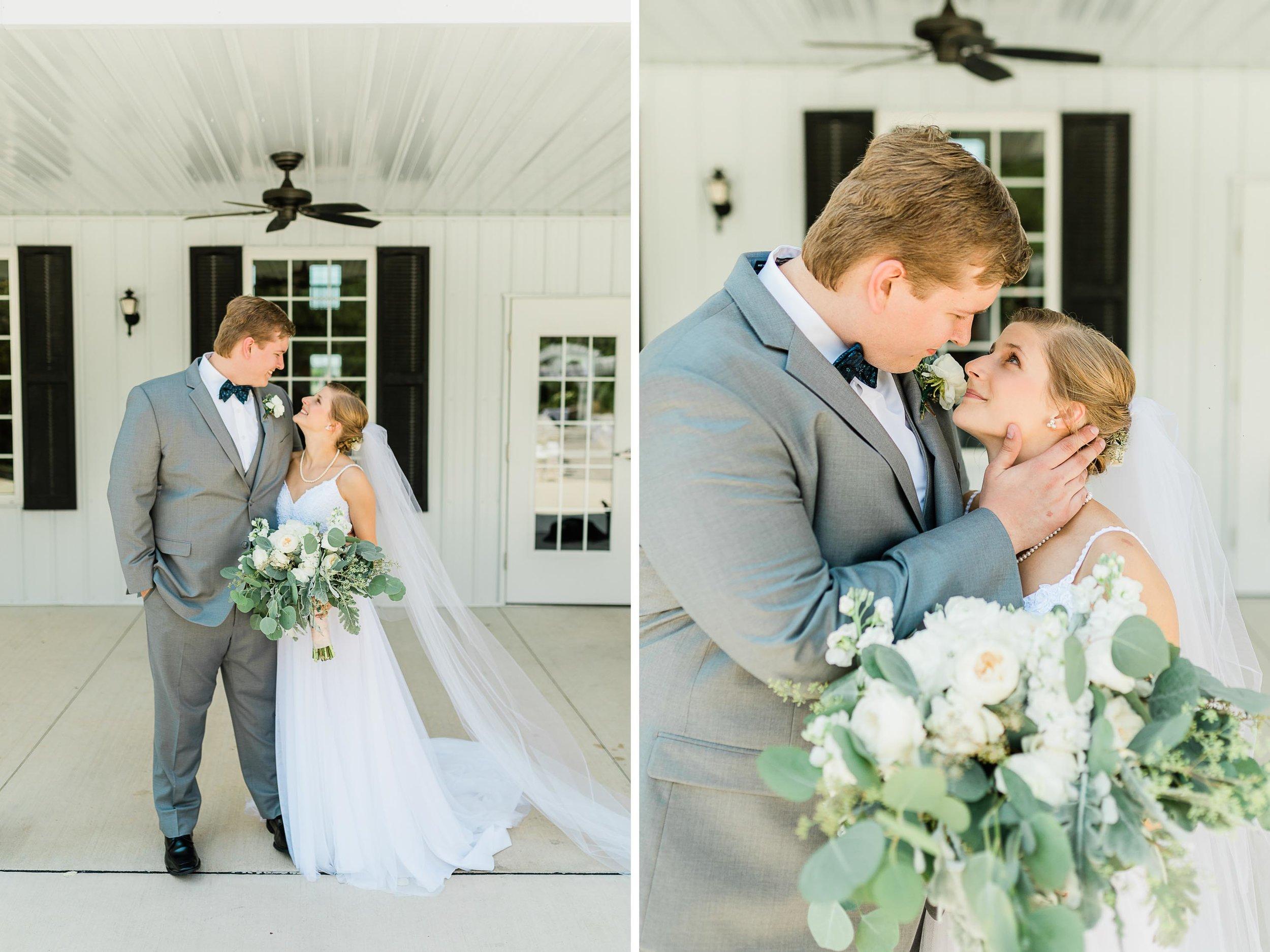 rosewood manor wedding photographers.jpg